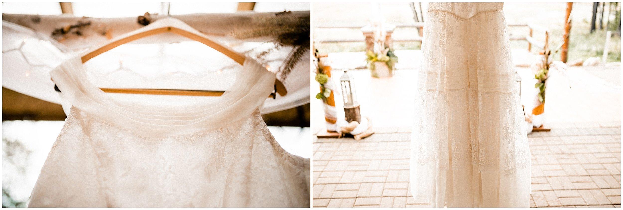 Jerod + Ashley | Just Married #kyleepaigephotography_1760.jpg