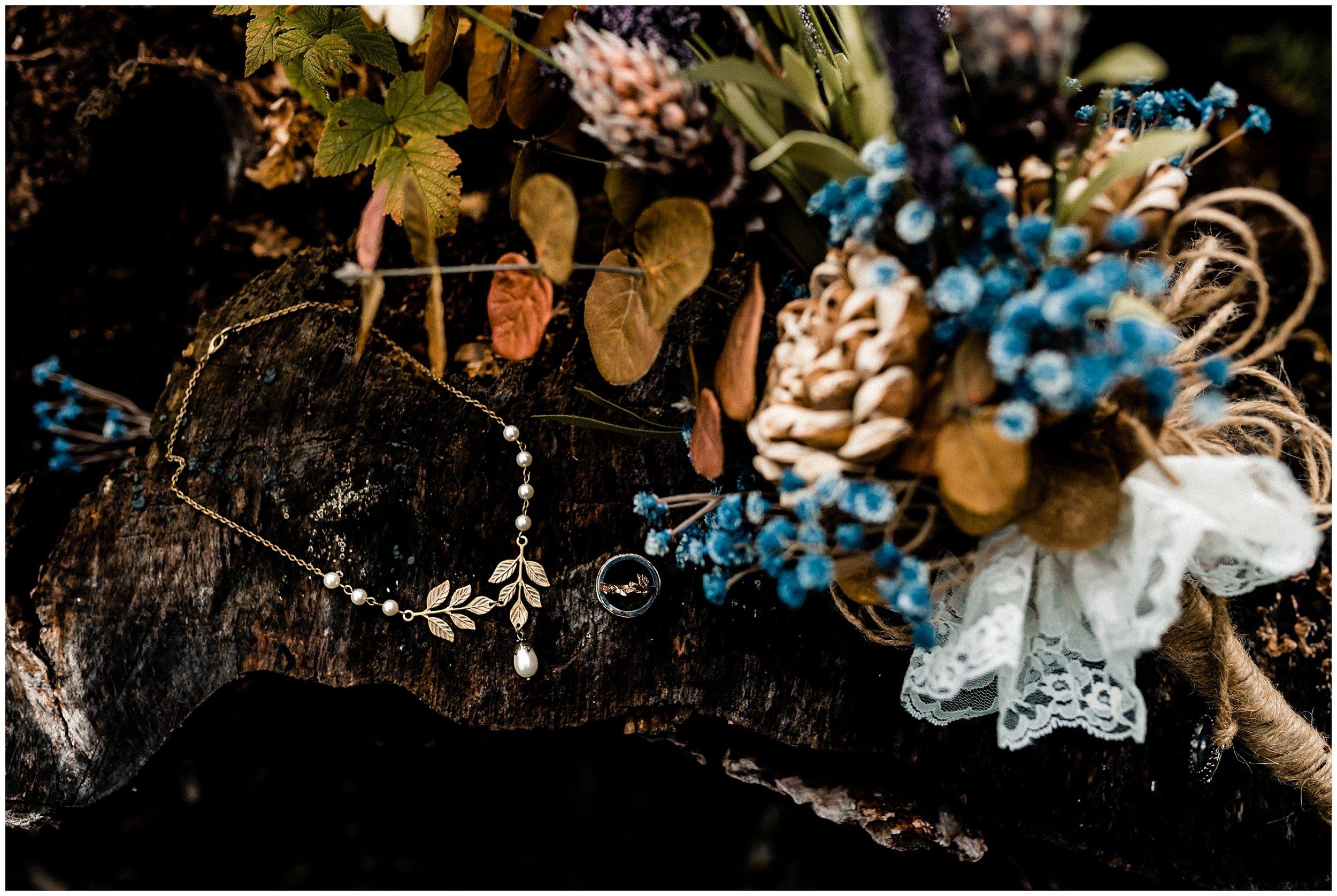 Jerod + Ashley | Just Married #kyleepaigephotography_1764.jpg