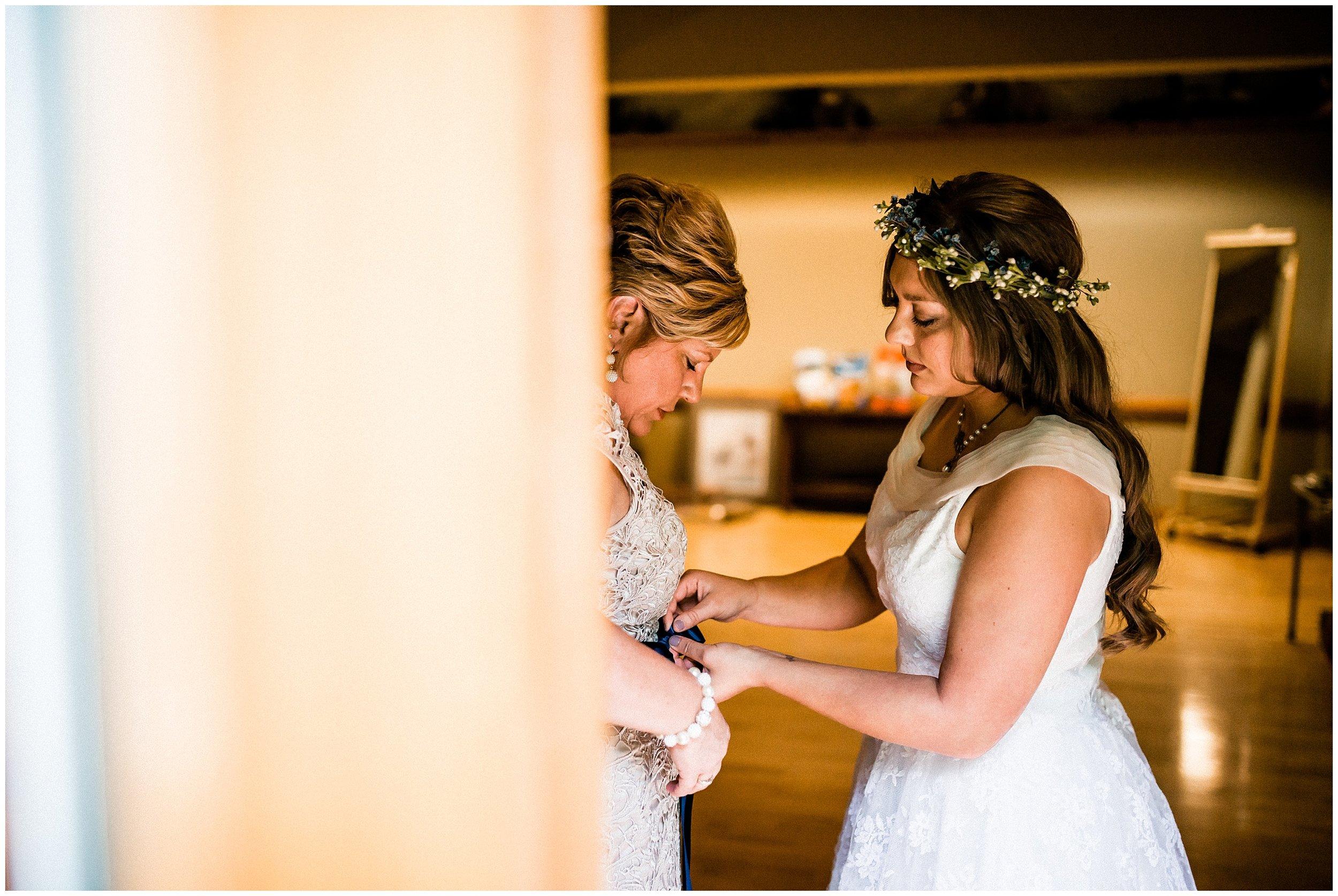 Jerod + Ashley | Just Married #kyleepaigephotography_1769.jpg