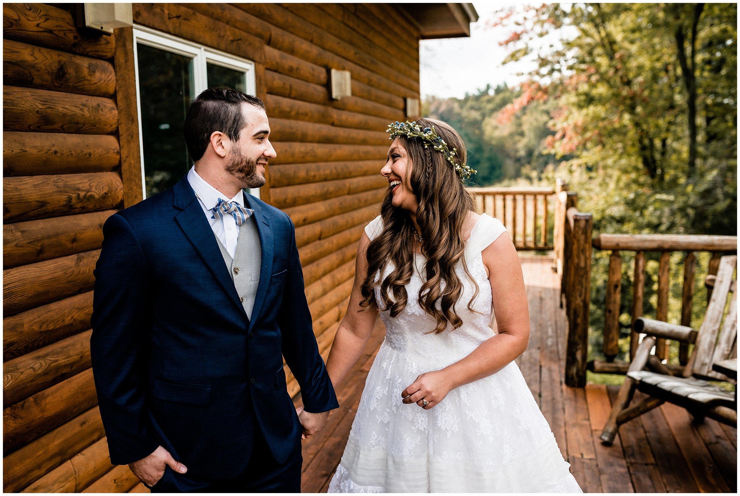 Jerod + Ashley | Just Married #kyleepaigephotography_1775.jpg