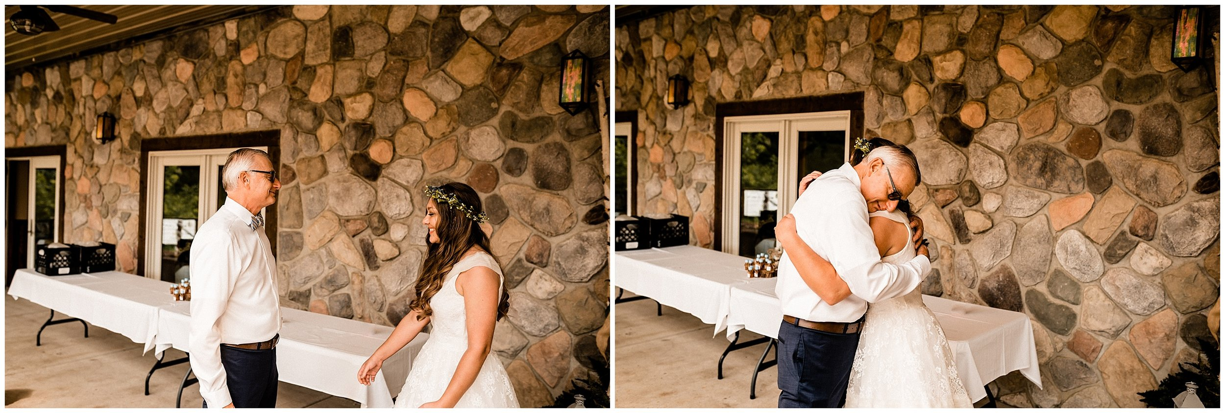 Jerod + Ashley | Just Married #kyleepaigephotography_1778.jpg