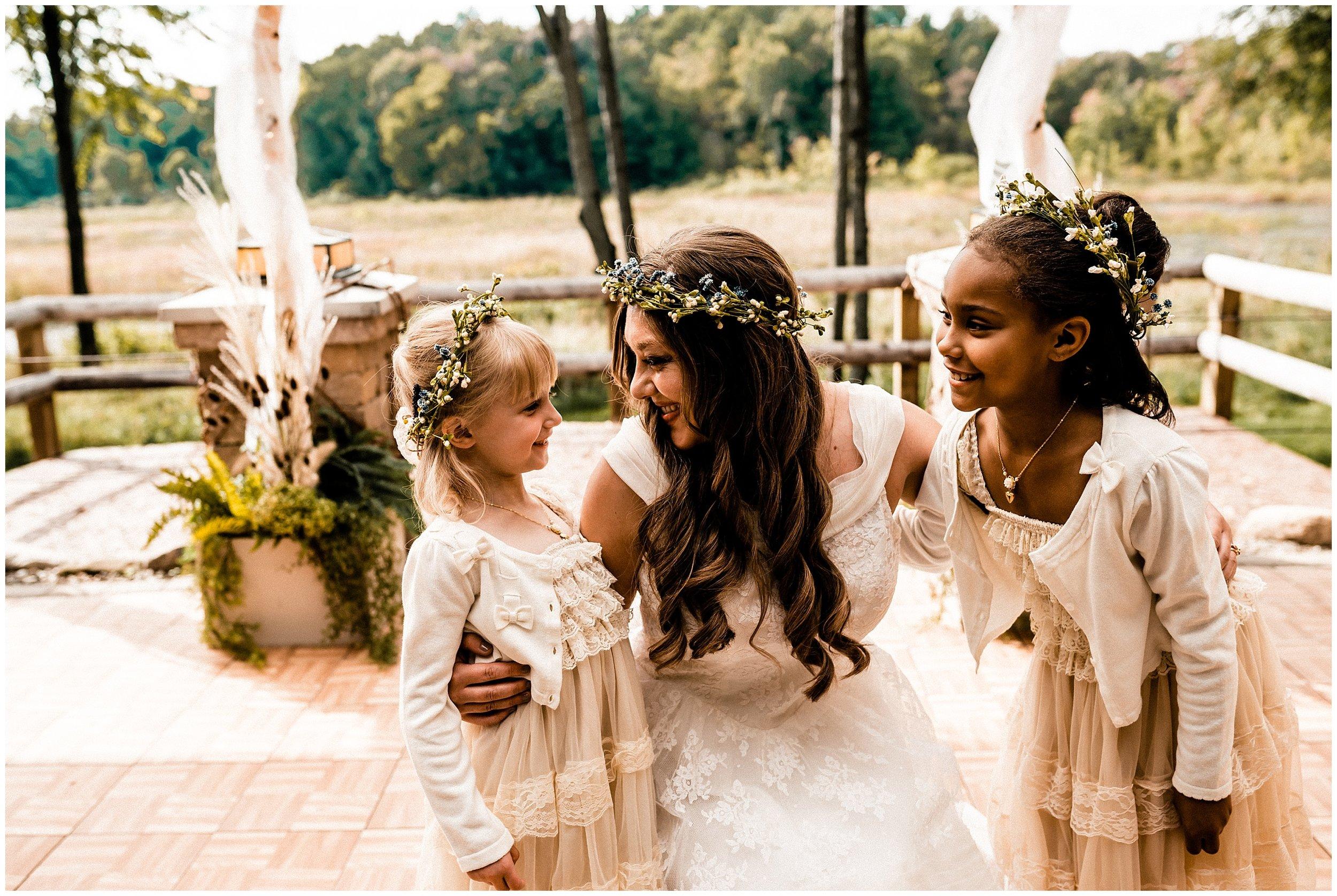 Jerod + Ashley | Just Married #kyleepaigephotography_1779.jpg