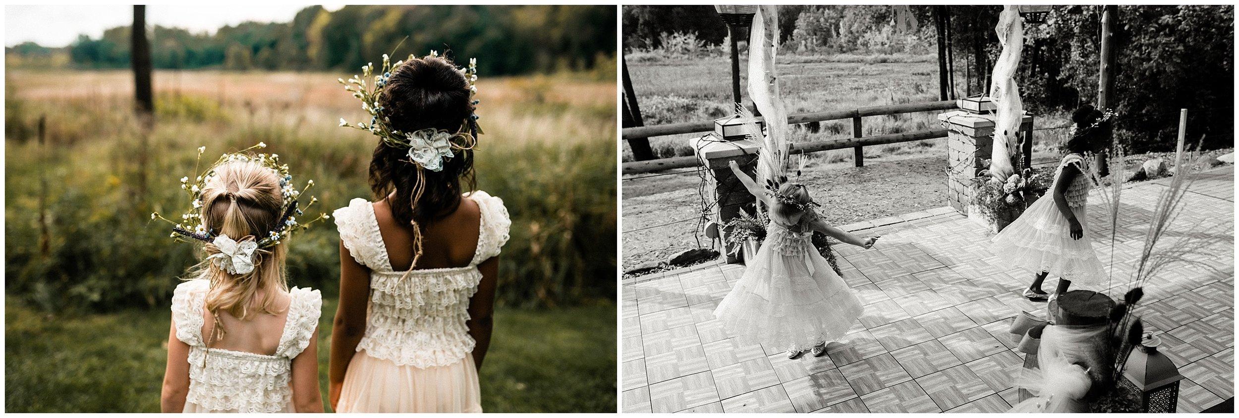 Jerod + Ashley | Just Married #kyleepaigephotography_1788.jpg