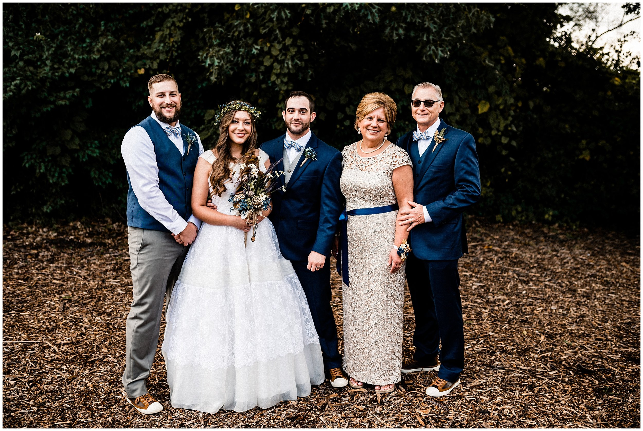 Jerod + Ashley | Just Married #kyleepaigephotography_1789.jpg