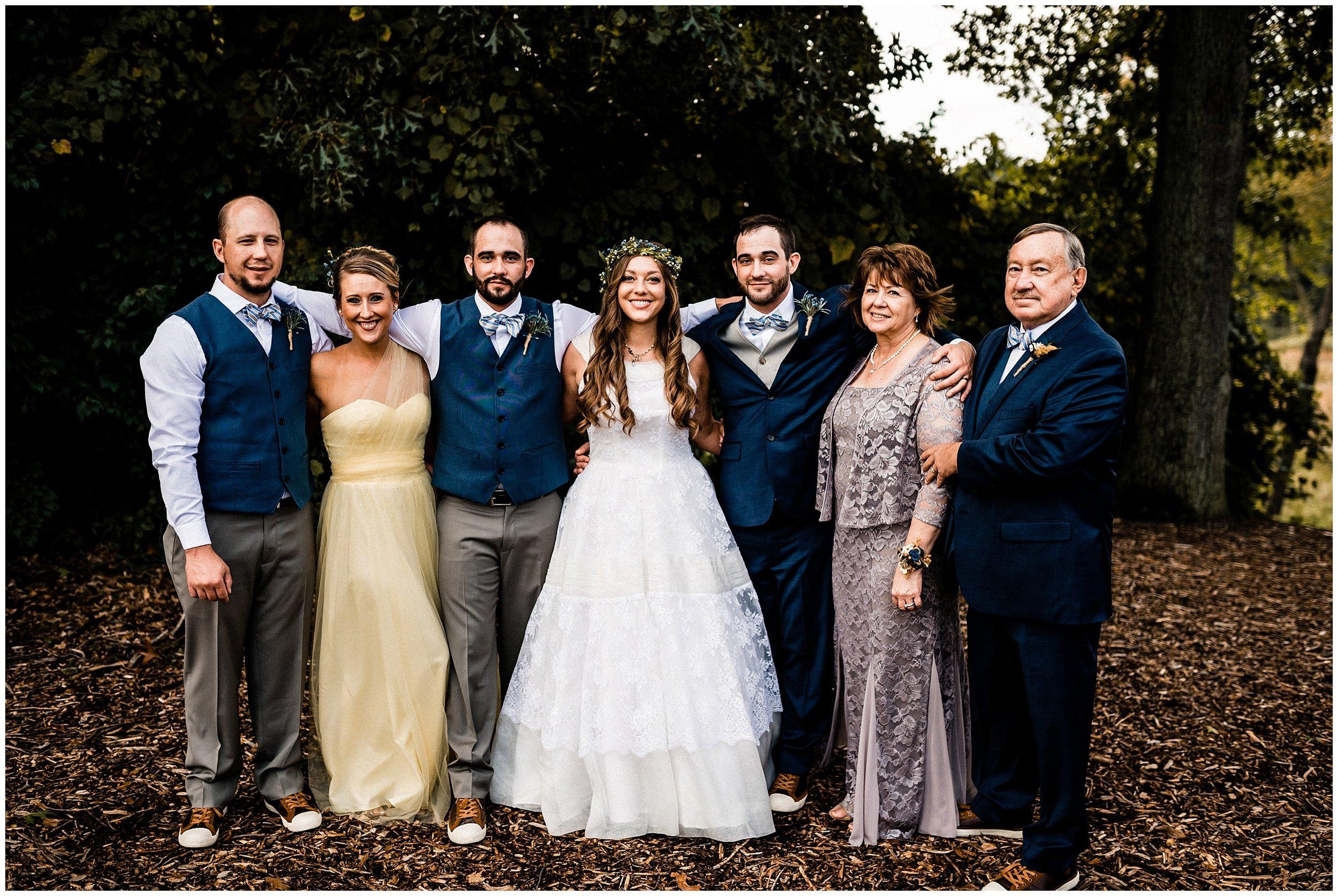 Jerod + Ashley | Just Married #kyleepaigephotography_1792.jpg