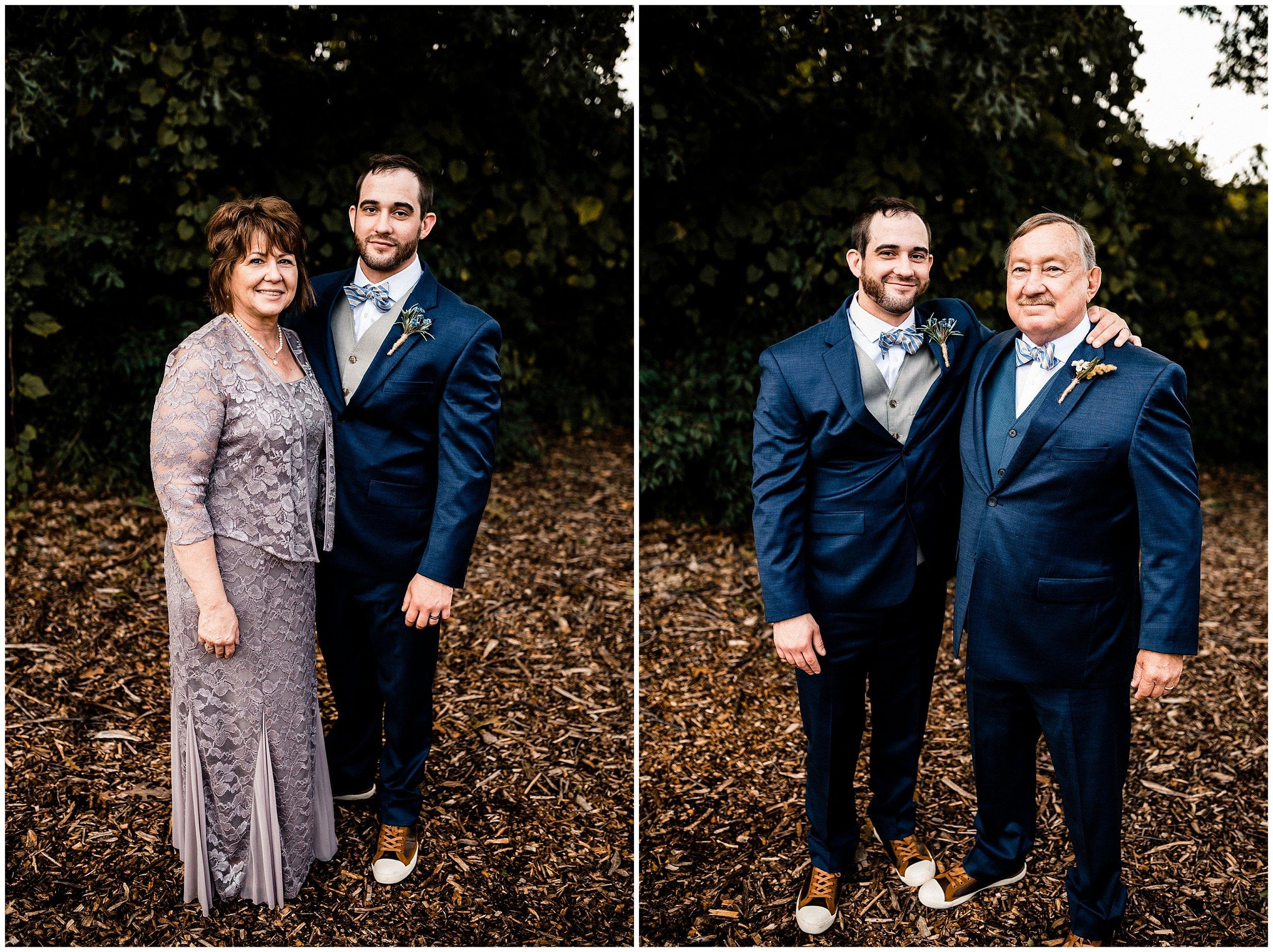 Jerod + Ashley | Just Married #kyleepaigephotography_1793.jpg