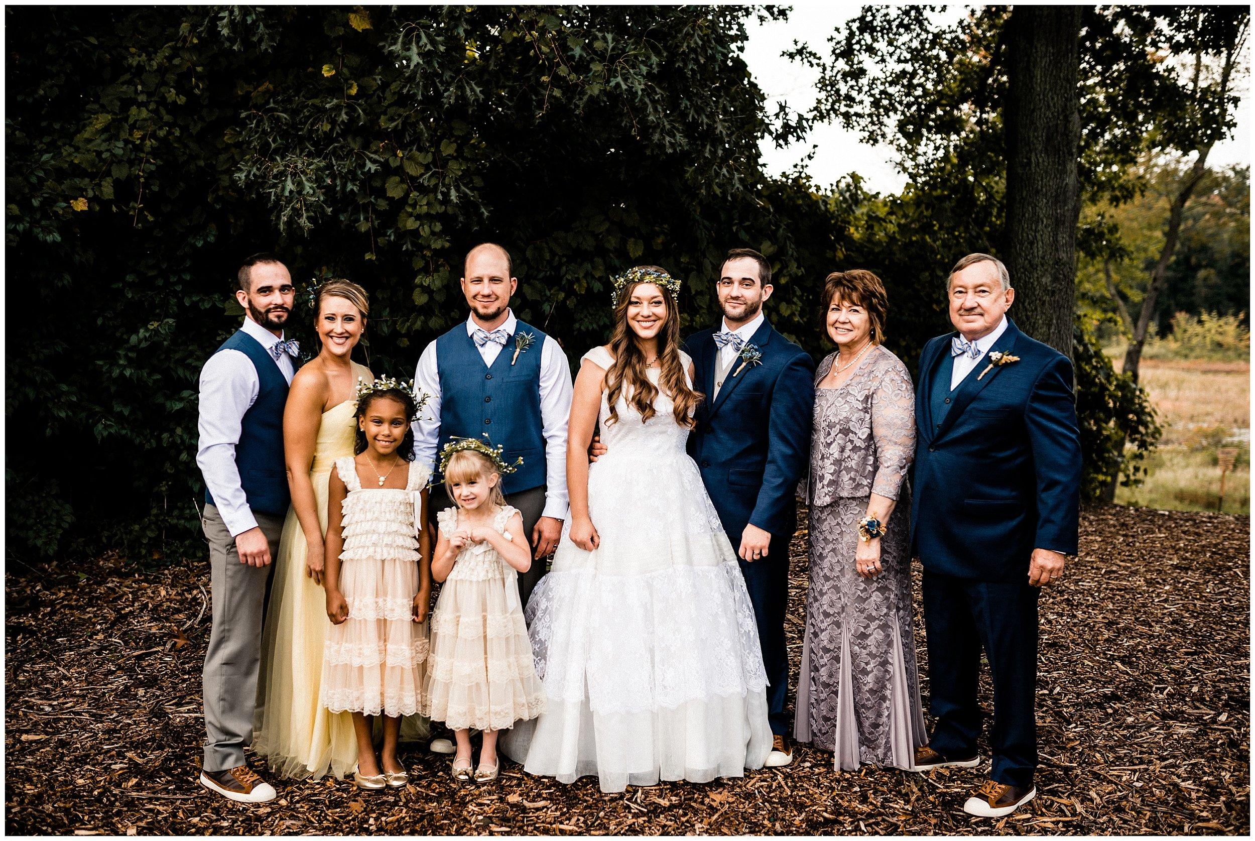 Jerod + Ashley | Just Married #kyleepaigephotography_1794.jpg