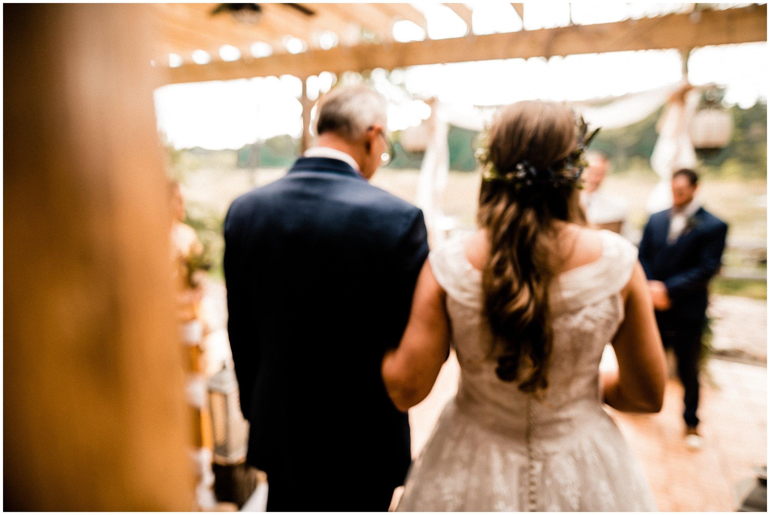Jerod + Ashley | Just Married #kyleepaigephotography_1800.jpg