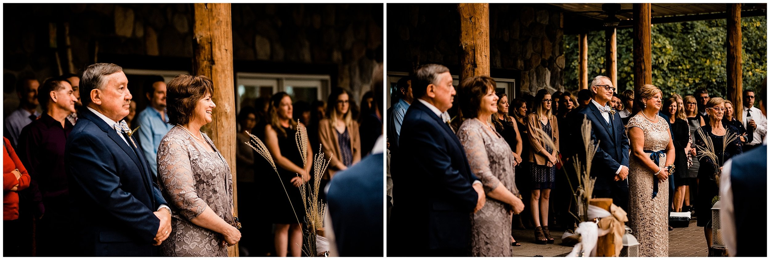 Jerod + Ashley | Just Married #kyleepaigephotography_1805.jpg