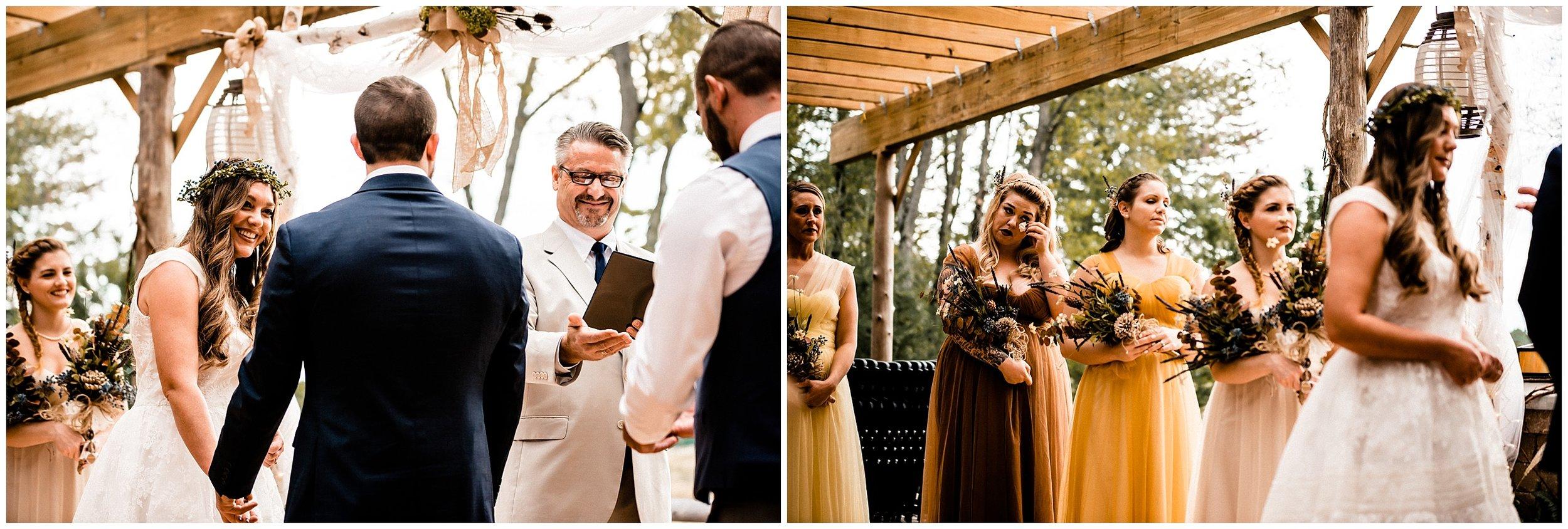 Jerod + Ashley | Just Married #kyleepaigephotography_1806.jpg