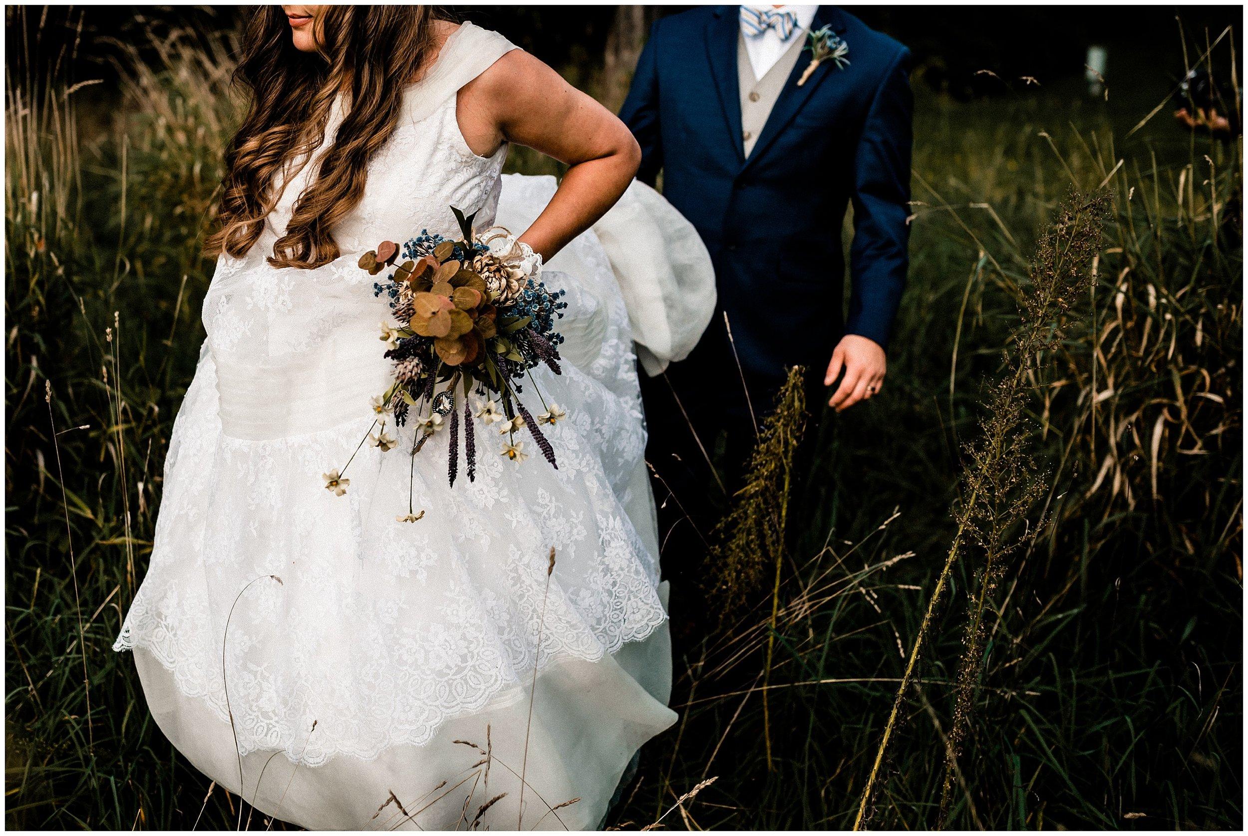 Jerod + Ashley | Just Married #kyleepaigephotography_1808.jpg