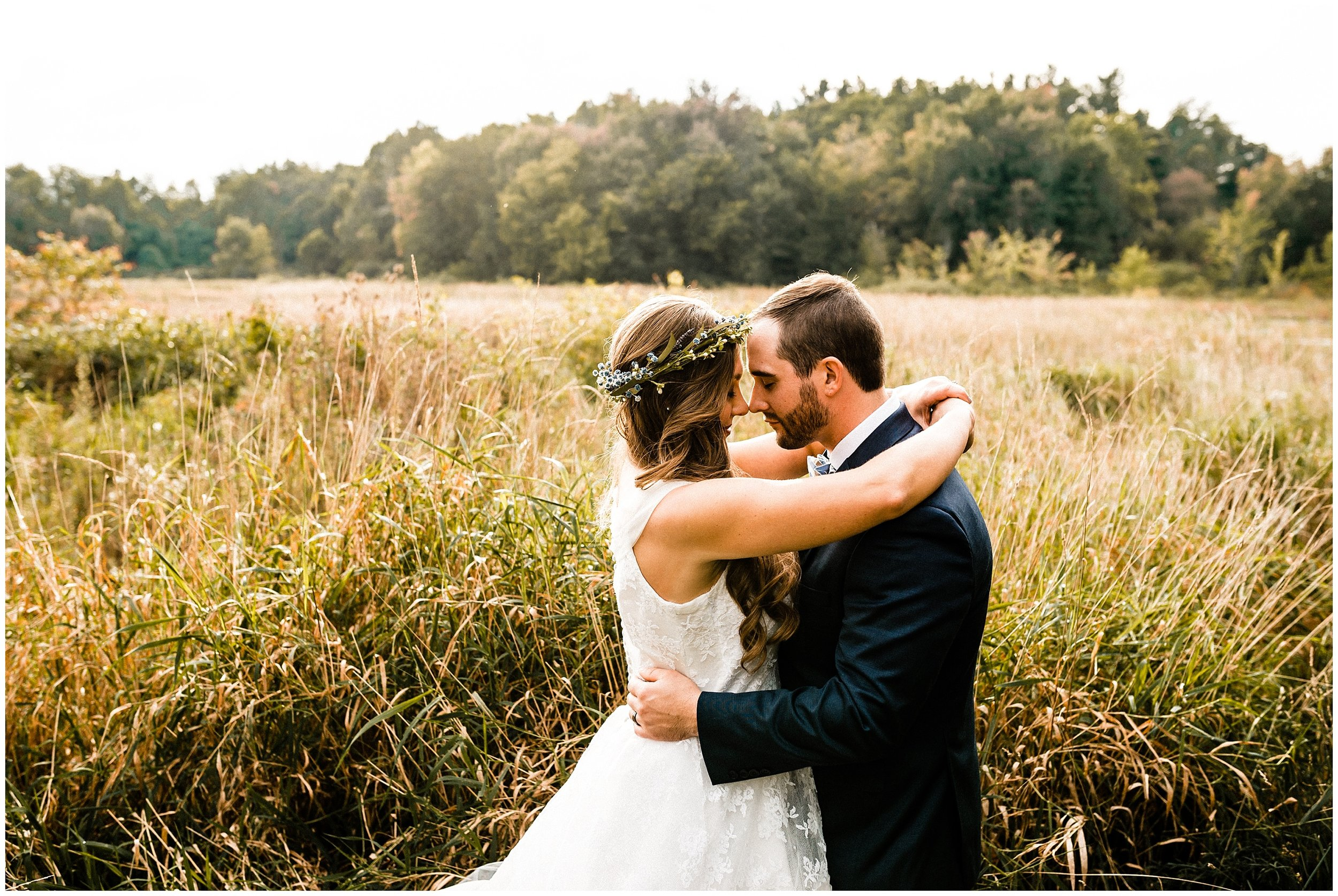 Jerod + Ashley | Just Married #kyleepaigephotography_1809.jpg