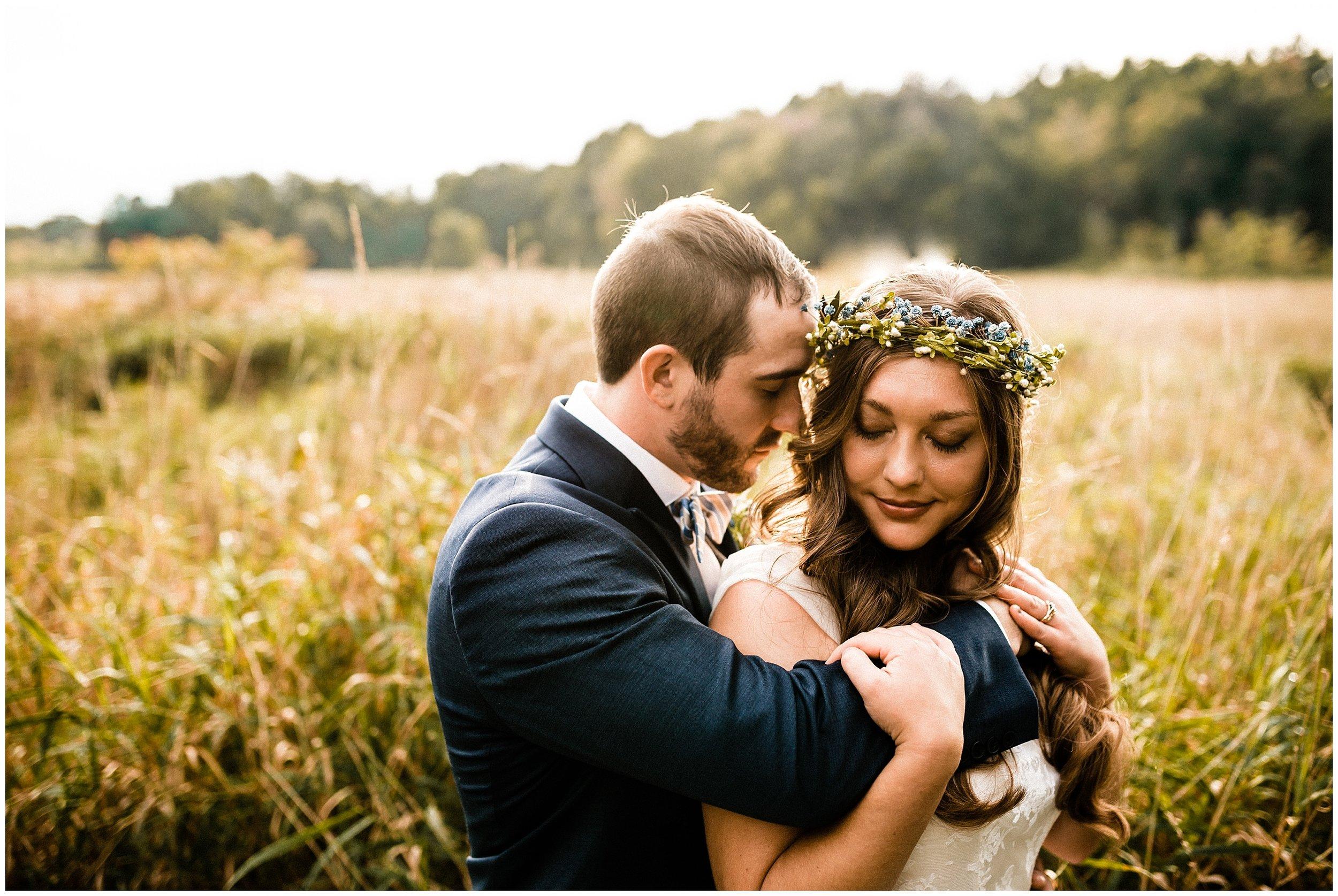 Jerod + Ashley | Just Married #kyleepaigephotography_1811.jpg