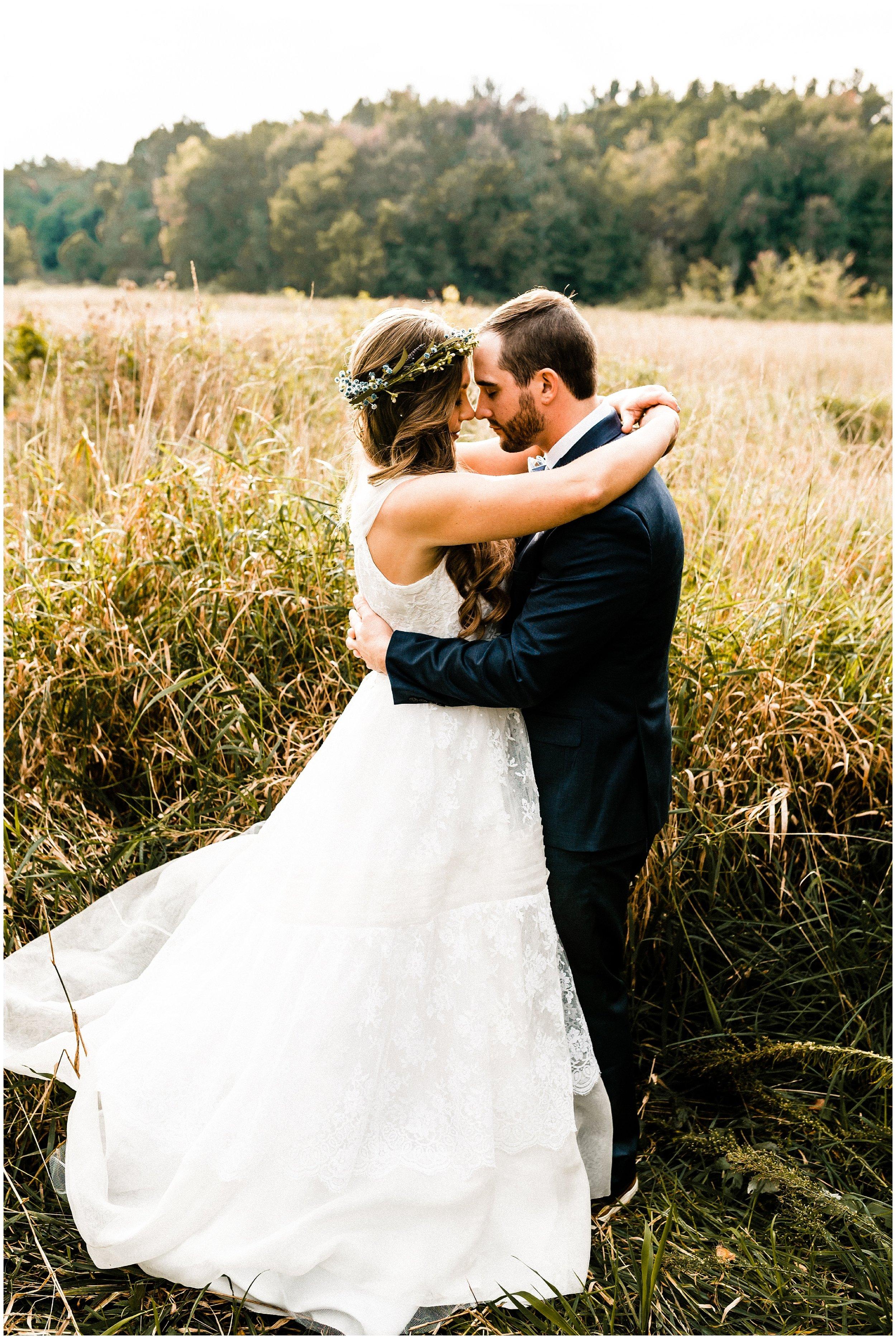 Jerod + Ashley | Just Married #kyleepaigephotography_1810.jpg