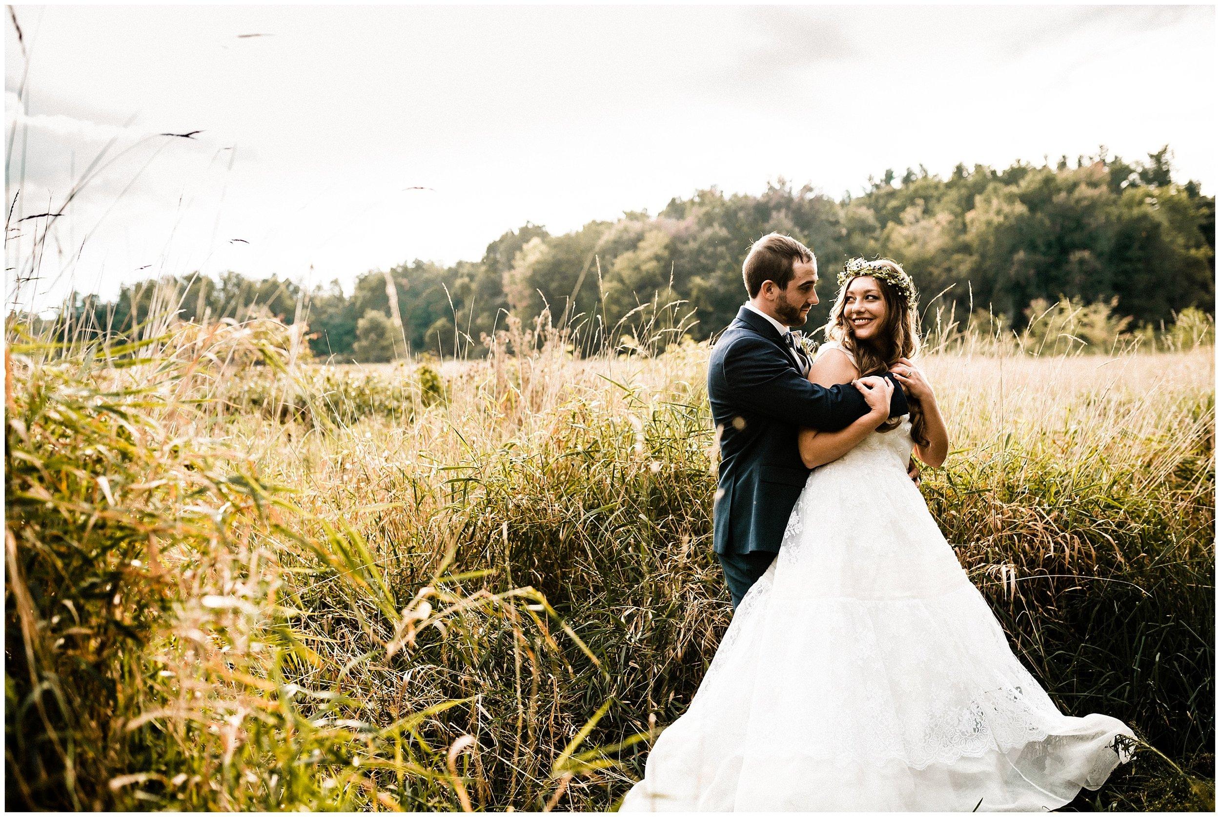 Jerod + Ashley | Just Married #kyleepaigephotography_1812.jpg
