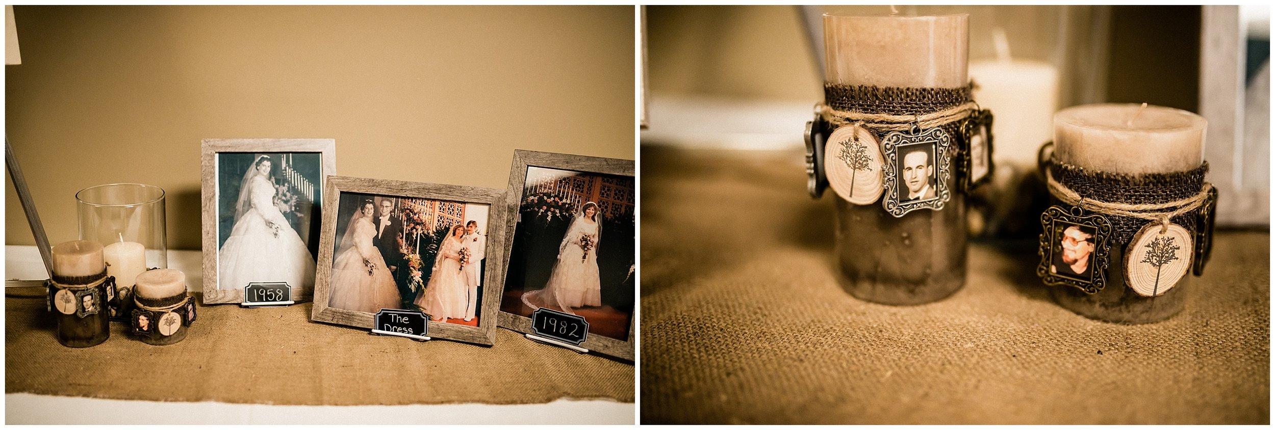 Jerod + Ashley | Just Married #kyleepaigephotography_1817.jpg