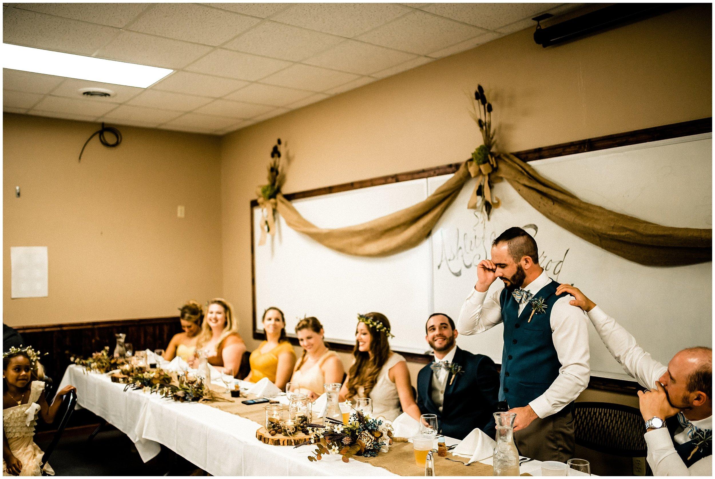Jerod + Ashley | Just Married #kyleepaigephotography_1824.jpg
