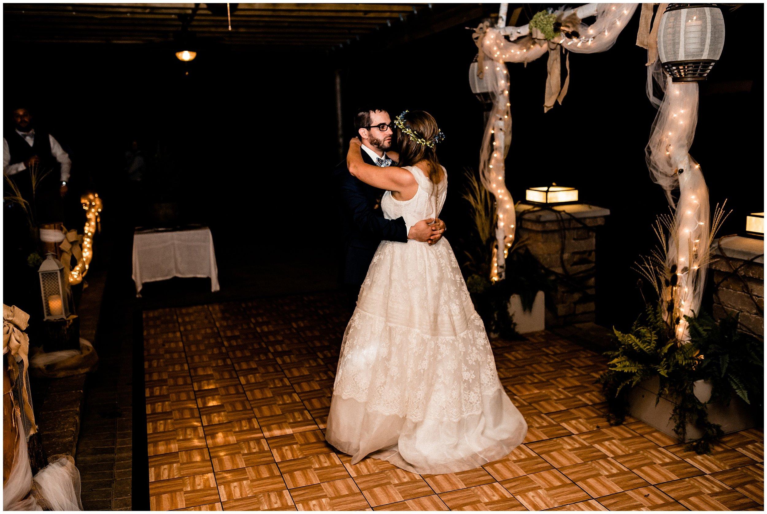 Jerod + Ashley | Just Married #kyleepaigephotography_1829.jpg