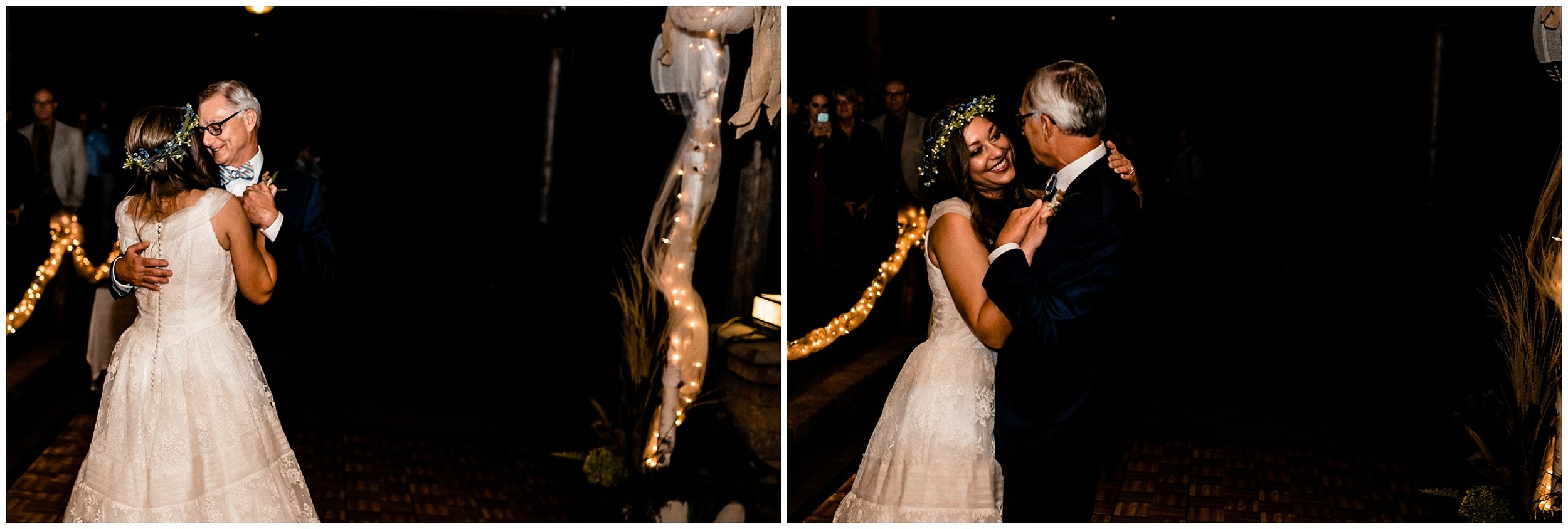 Jerod + Ashley | Just Married #kyleepaigephotography_1832.jpg