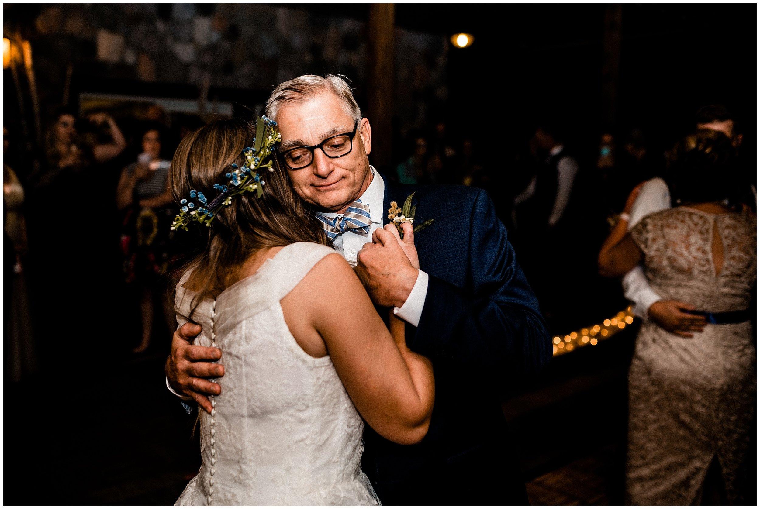 Jerod + Ashley | Just Married #kyleepaigephotography_1833.jpg