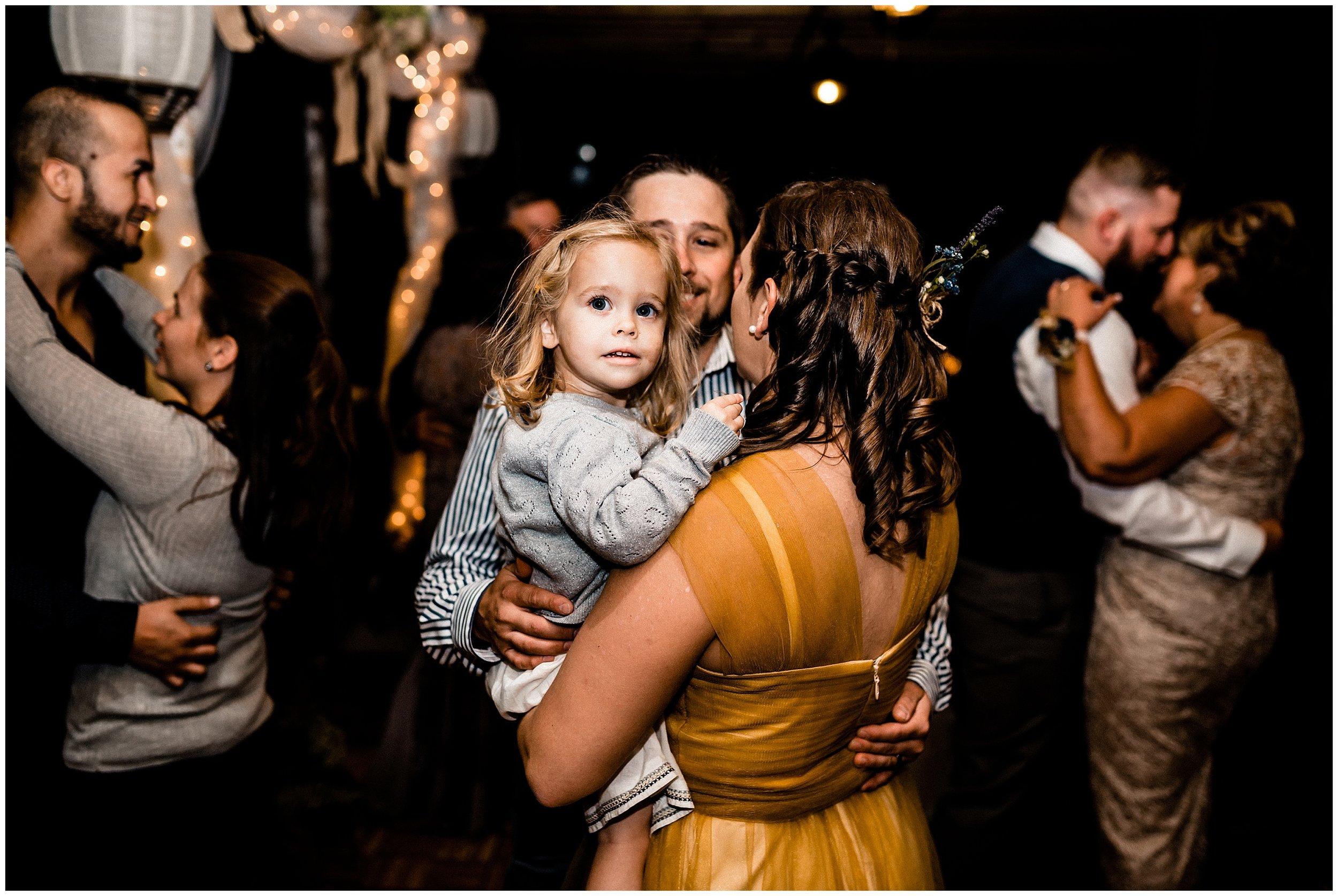 Jerod + Ashley | Just Married #kyleepaigephotography_1834.jpg