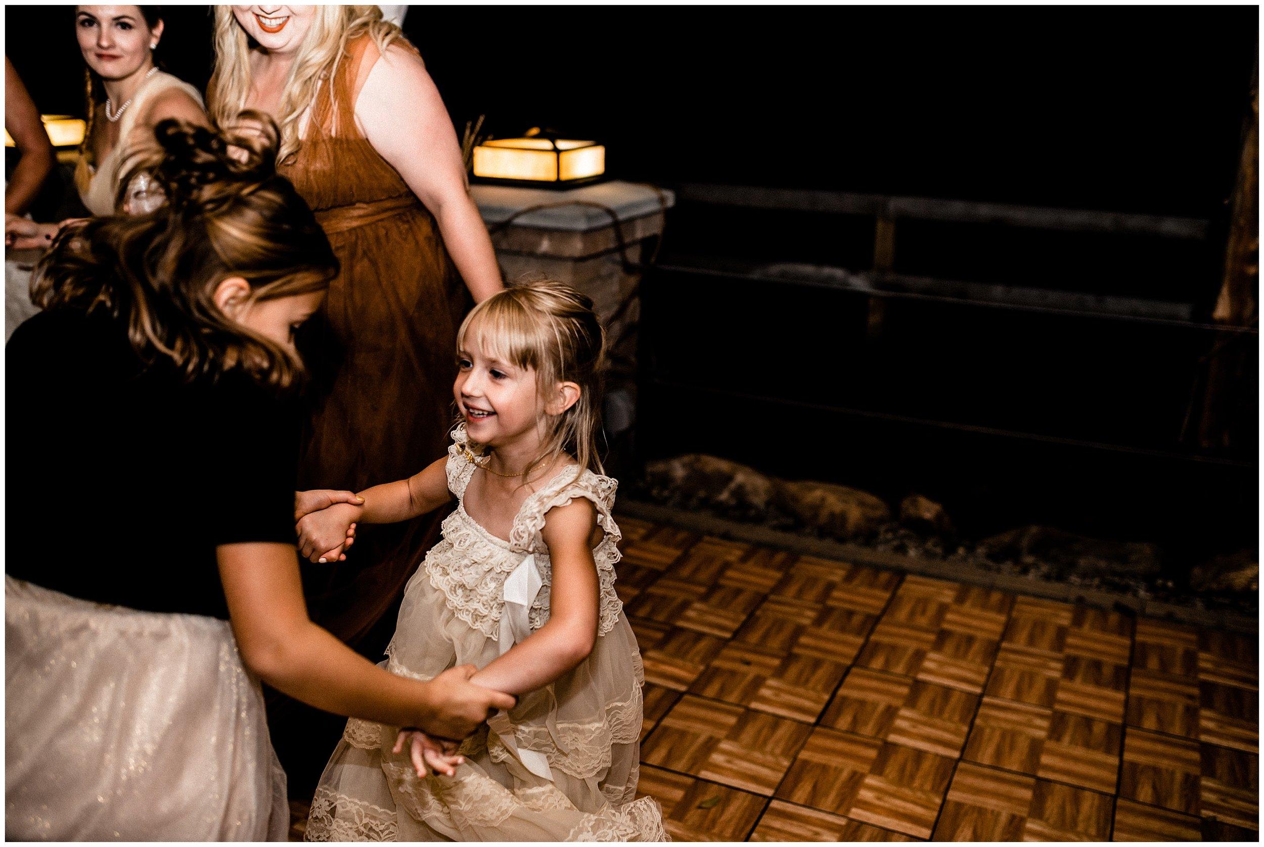 Jerod + Ashley | Just Married #kyleepaigephotography_1839.jpg