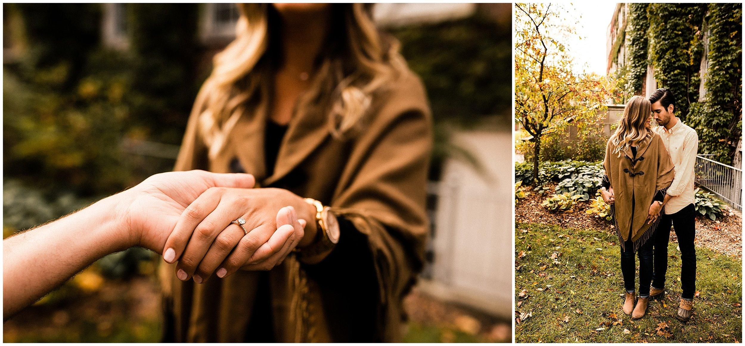 Dan + Makenzie | Engaged #kyleepaigephotography_1842.jpg