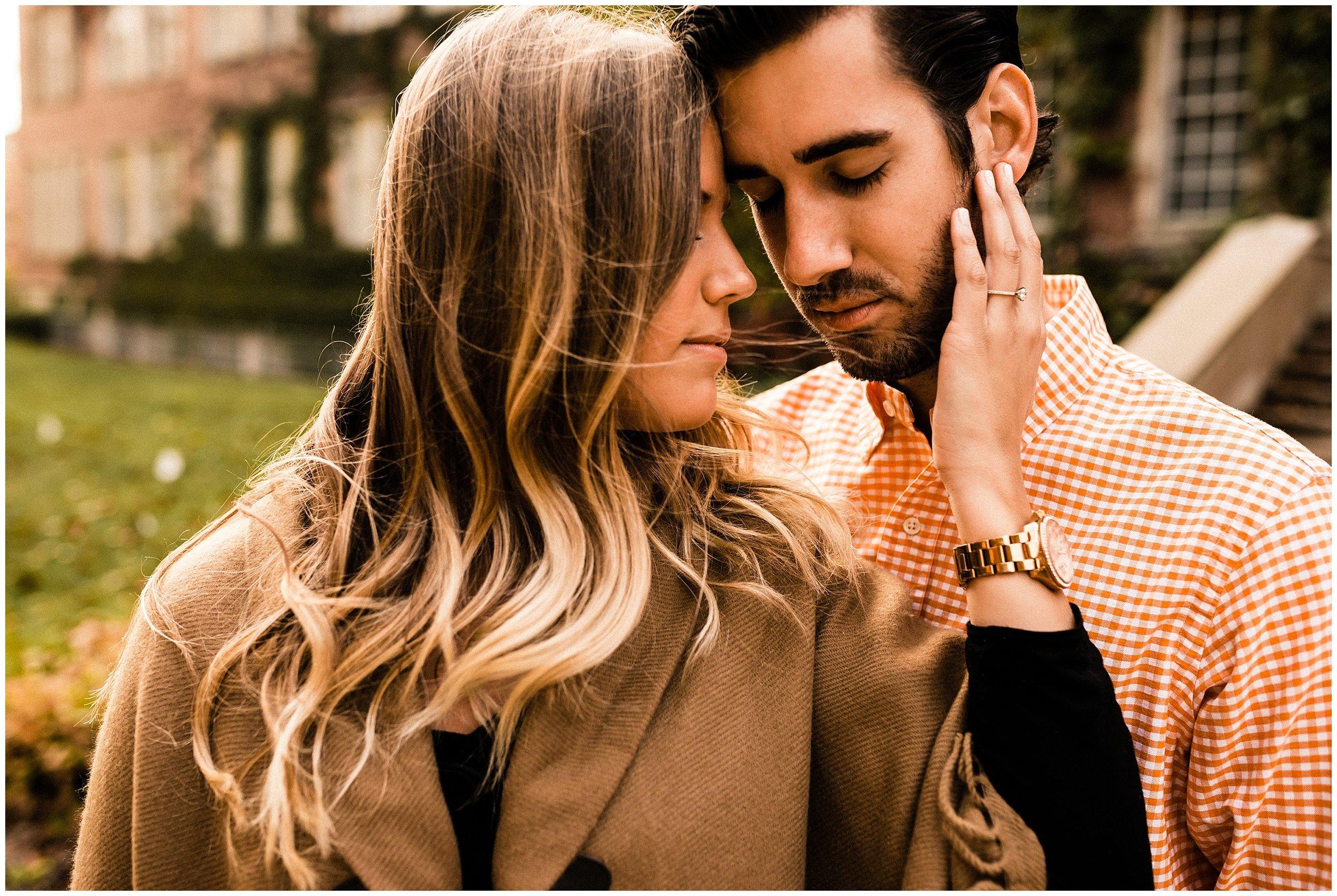 Dan + Makenzie | Engaged #kyleepaigephotography_1846.jpg