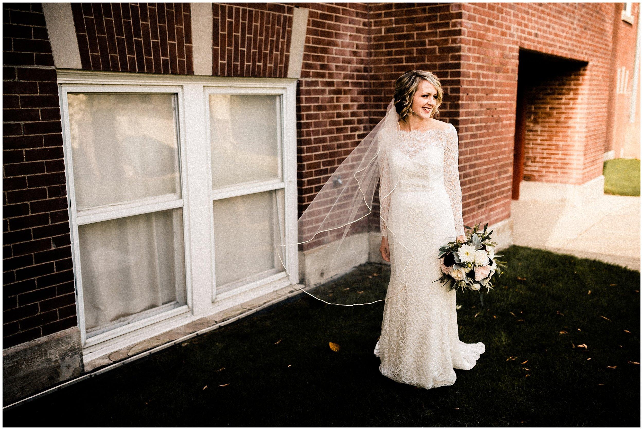 Ben + Rachel | Just Married #kyleepaigephotography_1903.jpg
