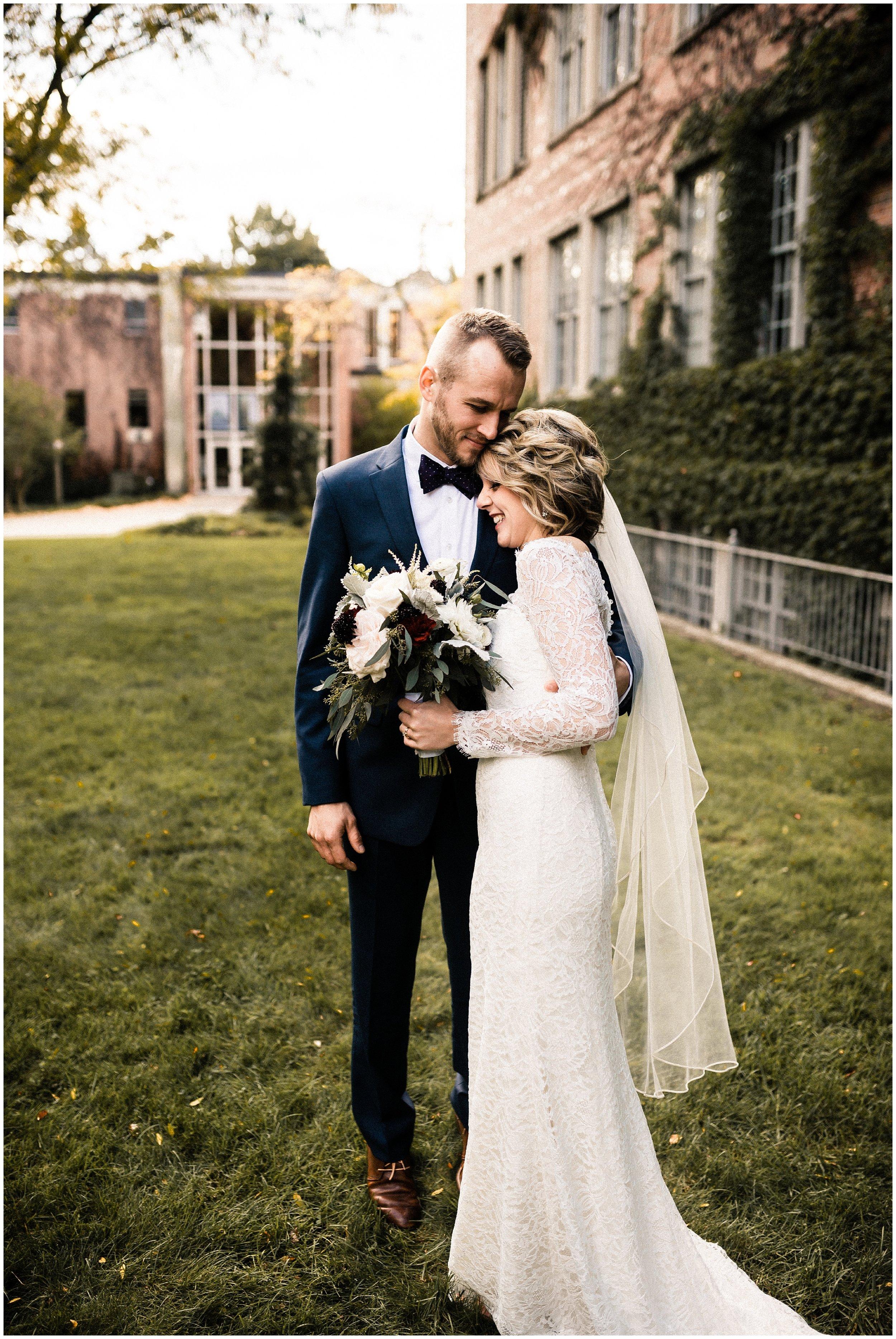 Ben + Rachel | Just Married #kyleepaigephotography_1907.jpg