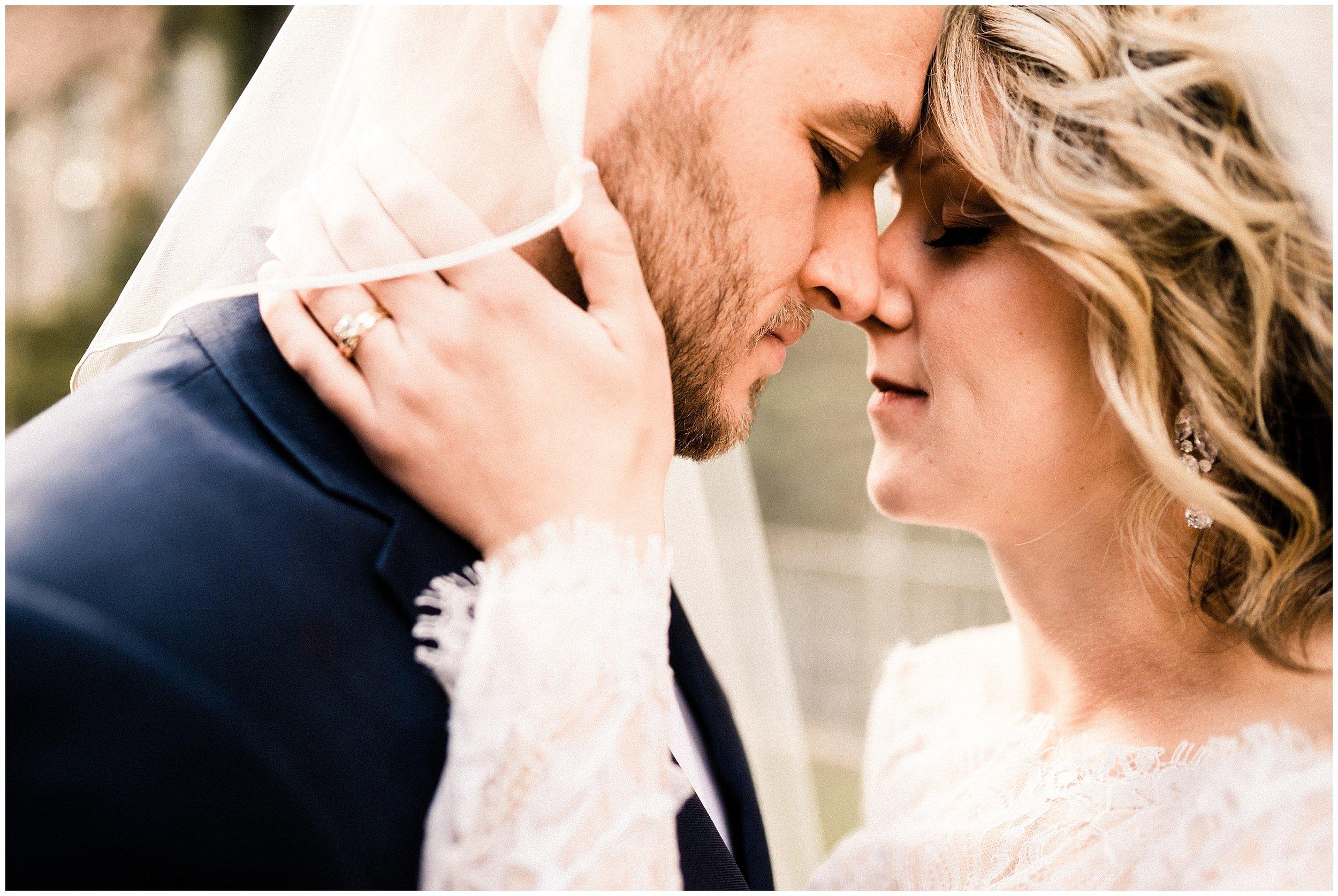 Ben + Rachel | Just Married #kyleepaigephotography_1909.jpg