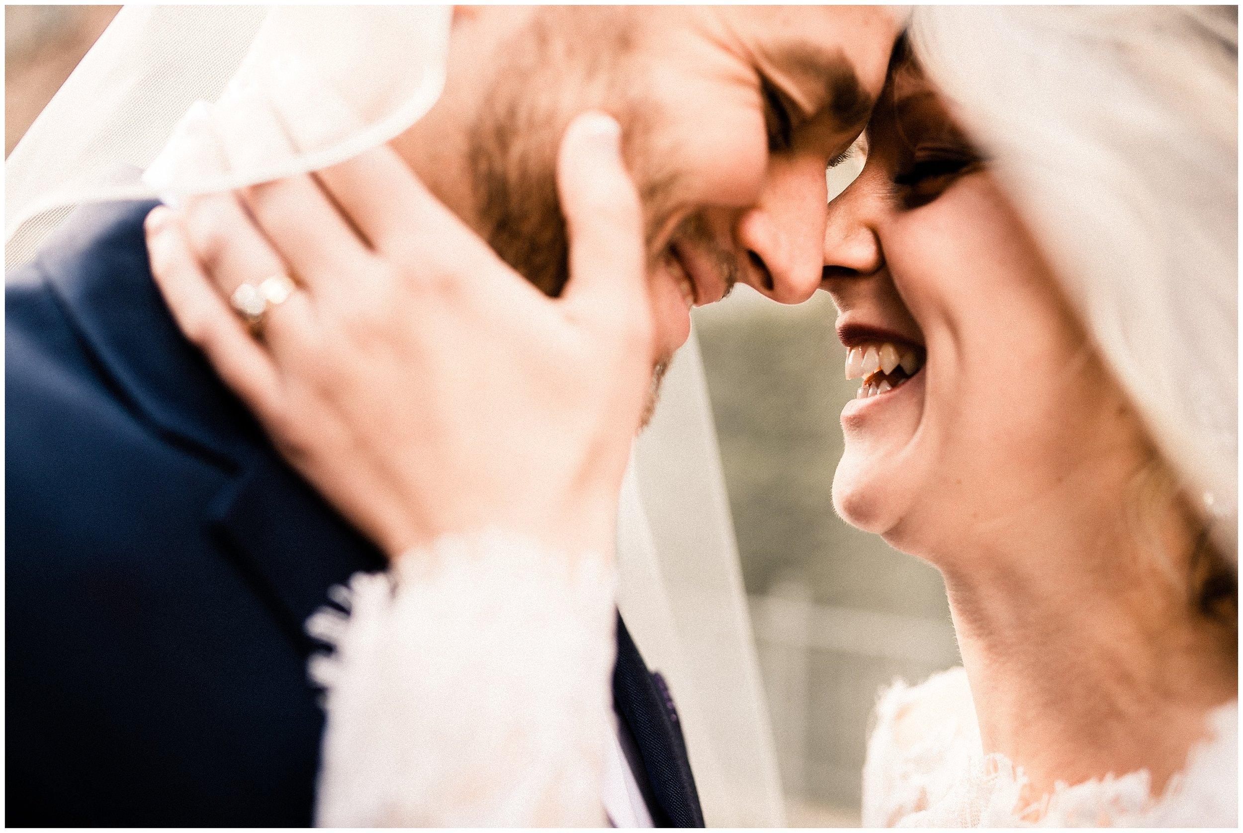 Ben + Rachel | Just Married #kyleepaigephotography_1910.jpg