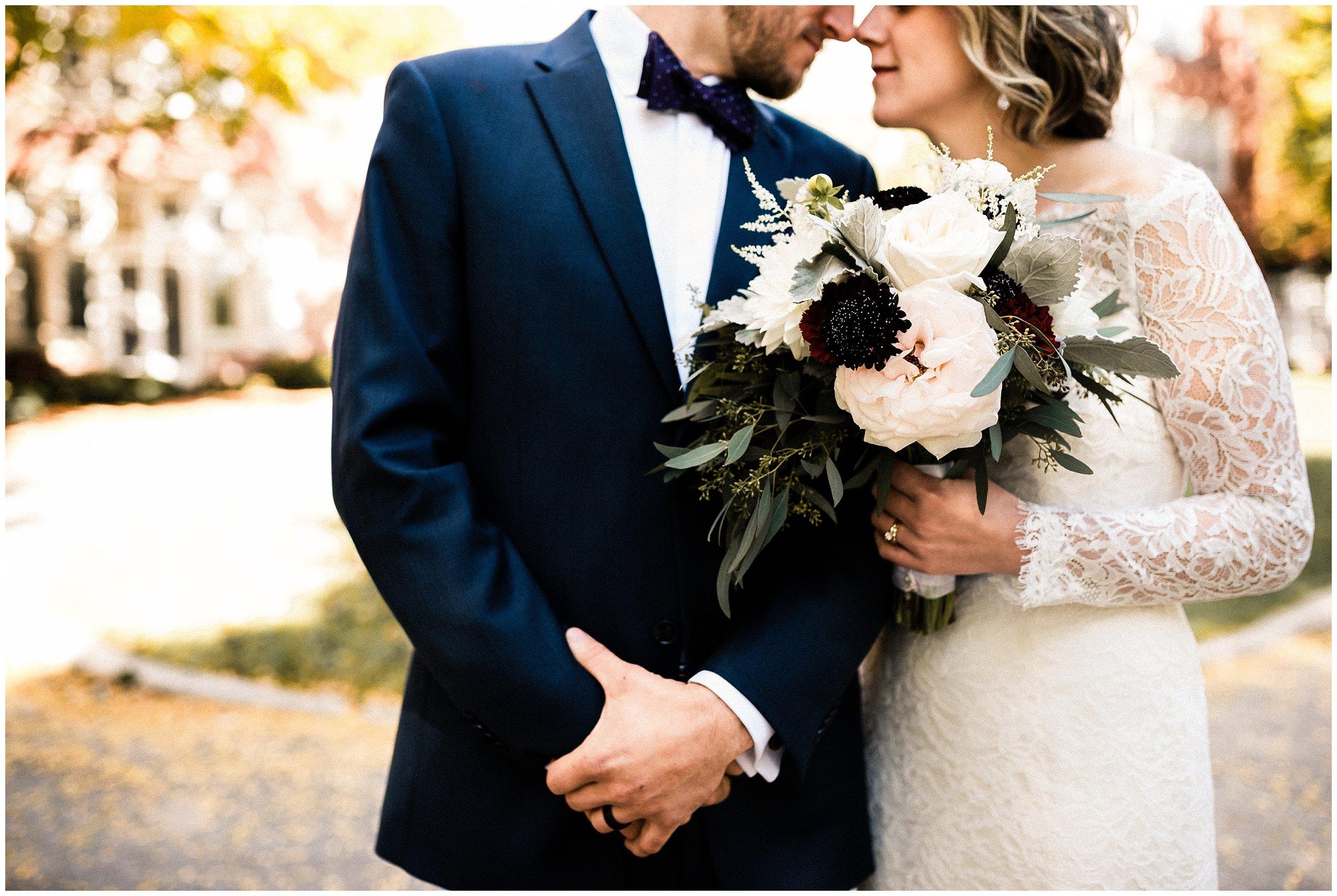 Ben + Rachel | Just Married #kyleepaigephotography_1913.jpg