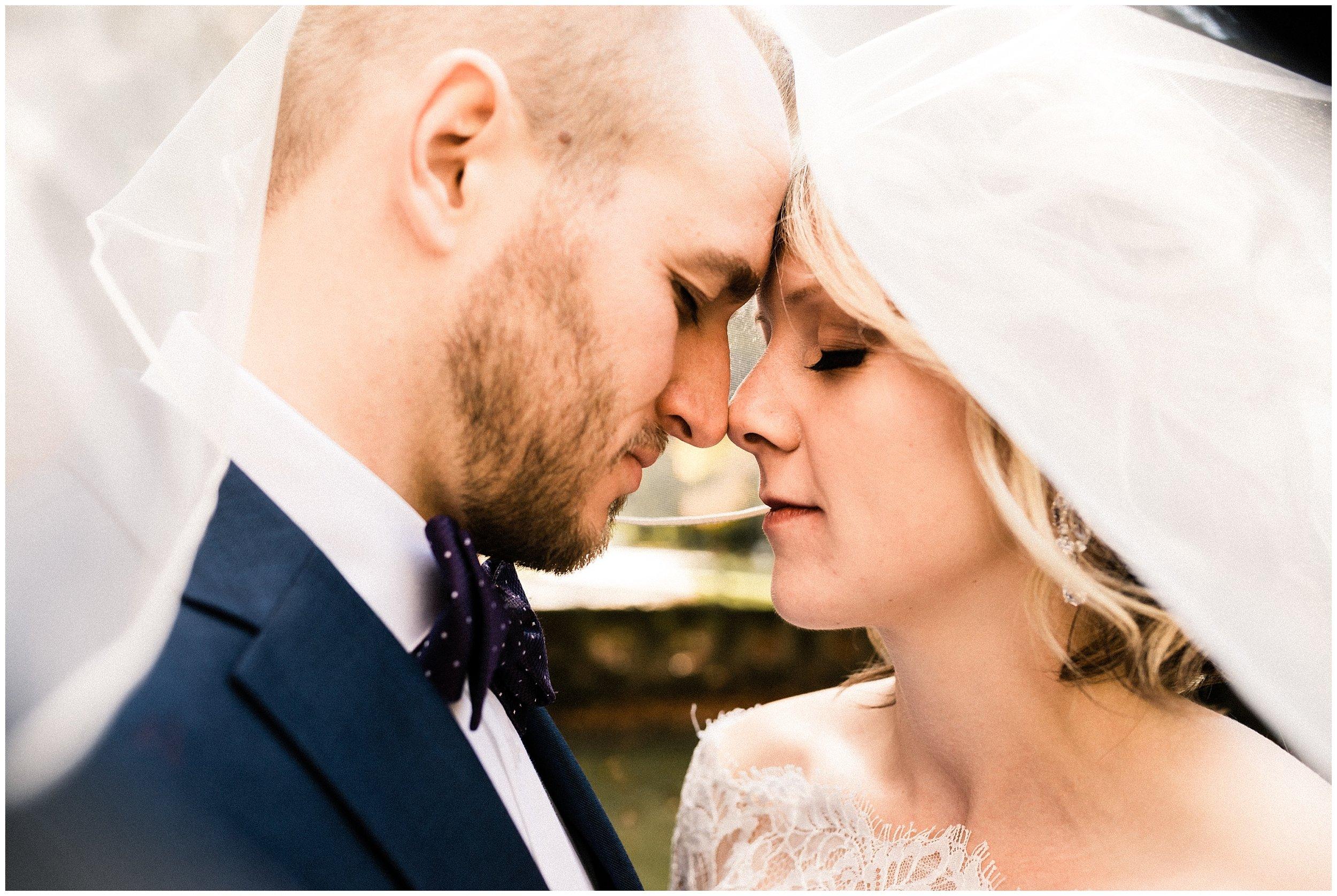 Ben + Rachel | Just Married #kyleepaigephotography_1918.jpg