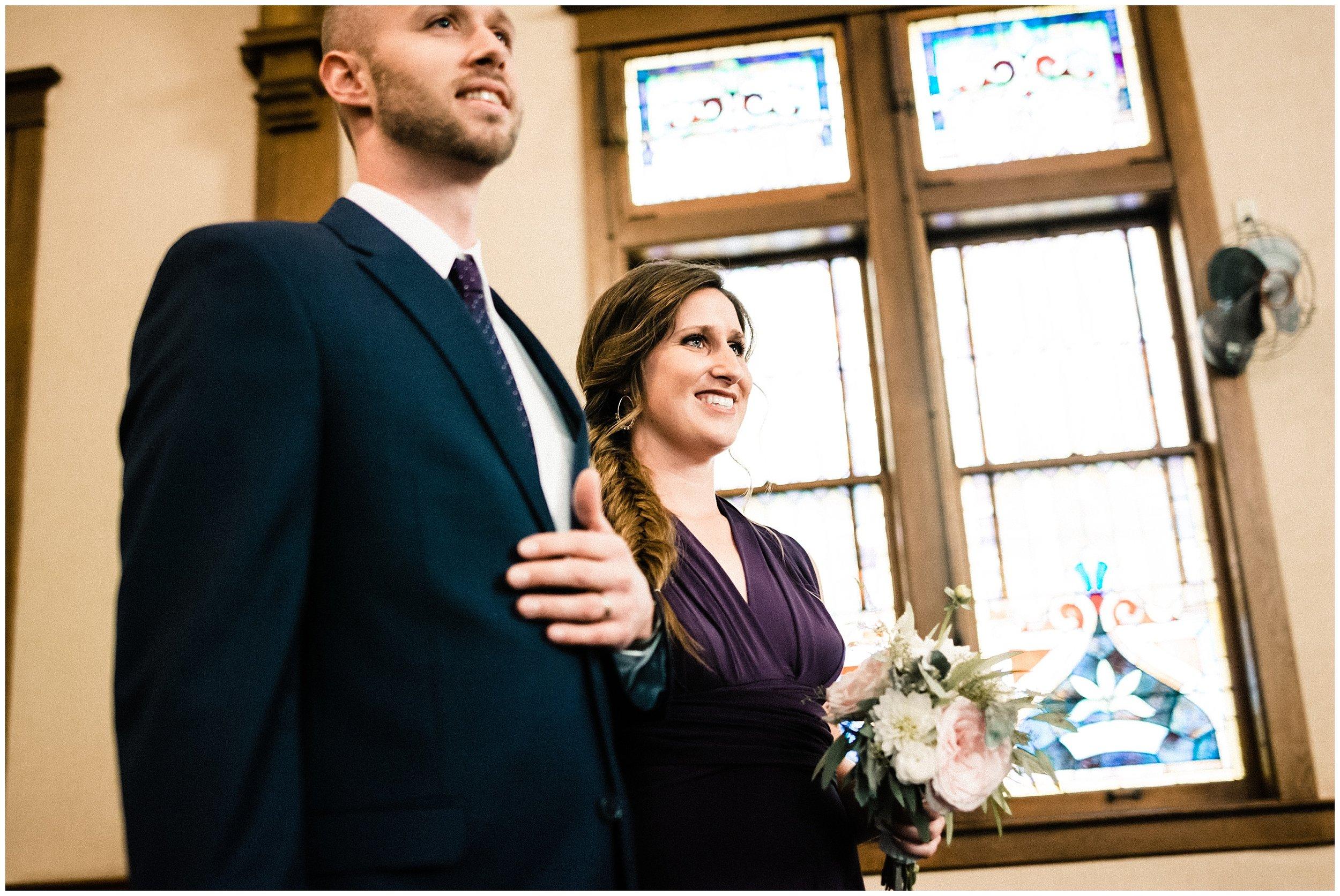 Ben + Rachel | Just Married #kyleepaigephotography_1937.jpg