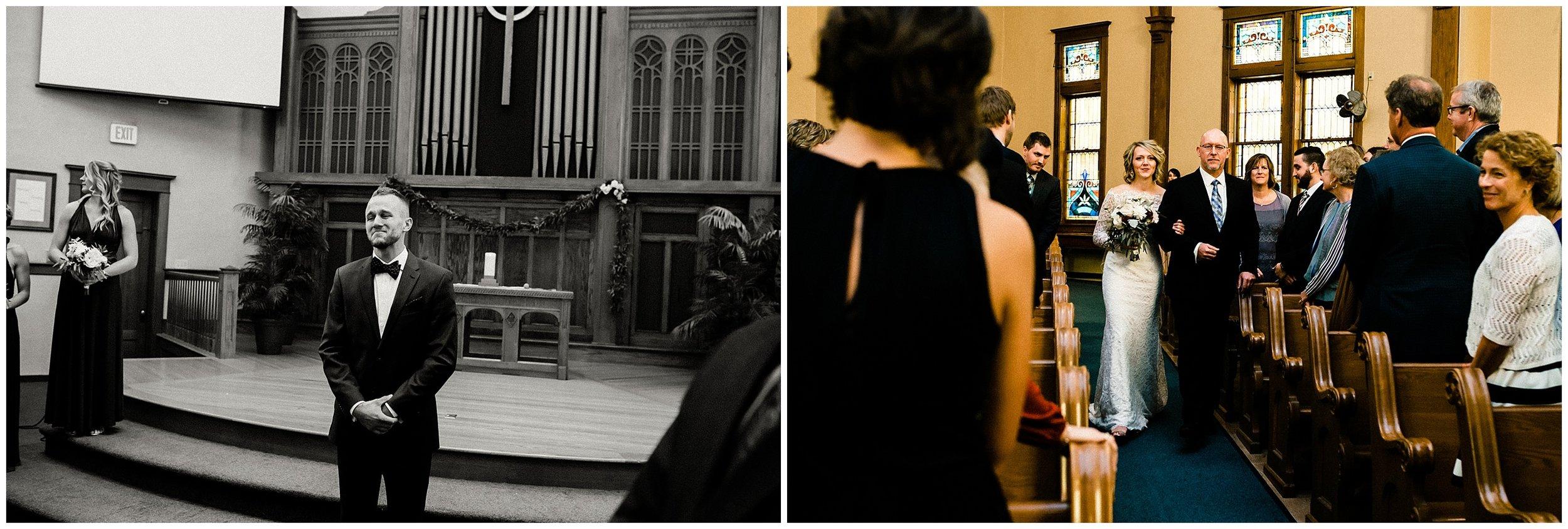 Ben + Rachel | Just Married #kyleepaigephotography_1939.jpg