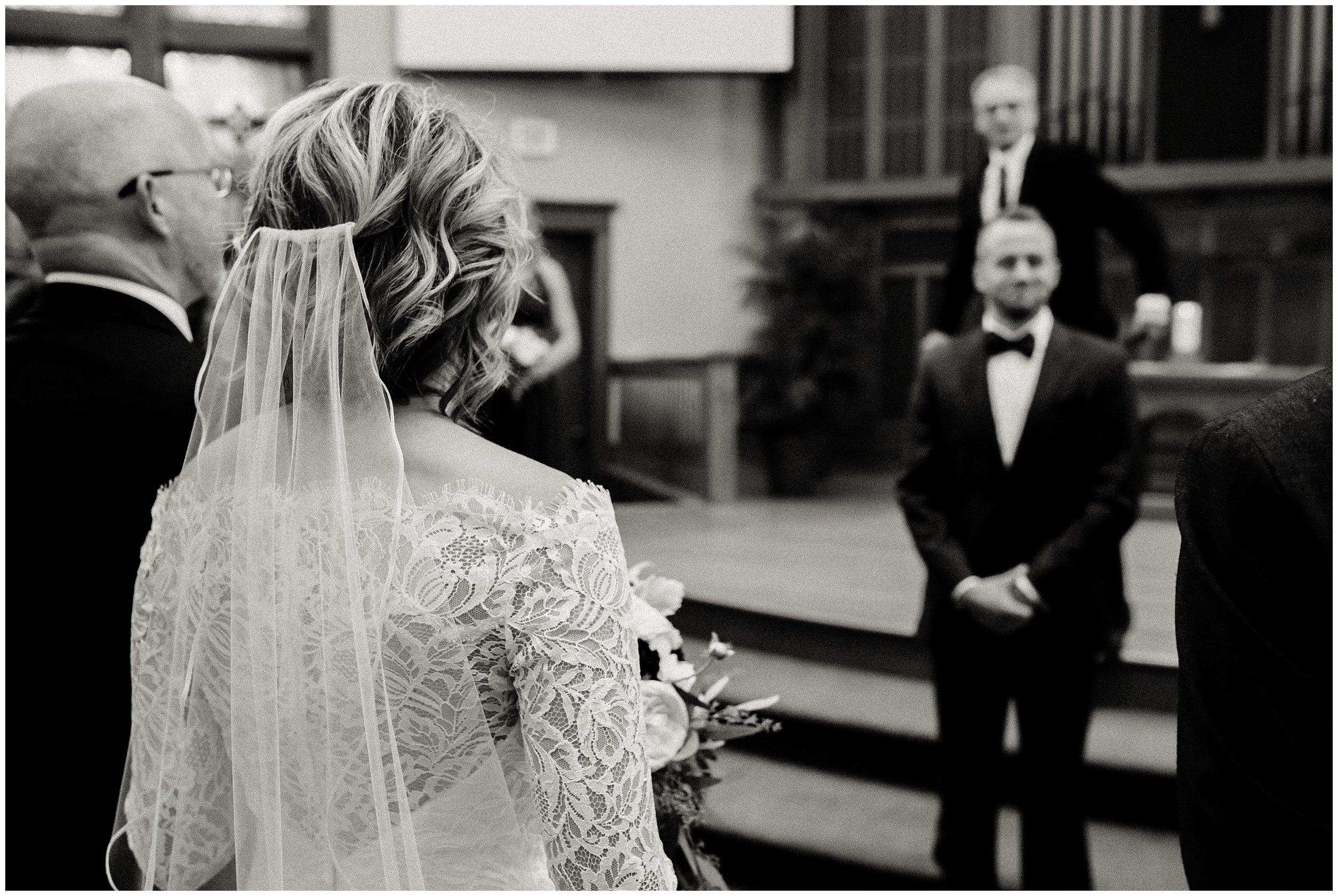 Ben + Rachel | Just Married #kyleepaigephotography_1940.jpg