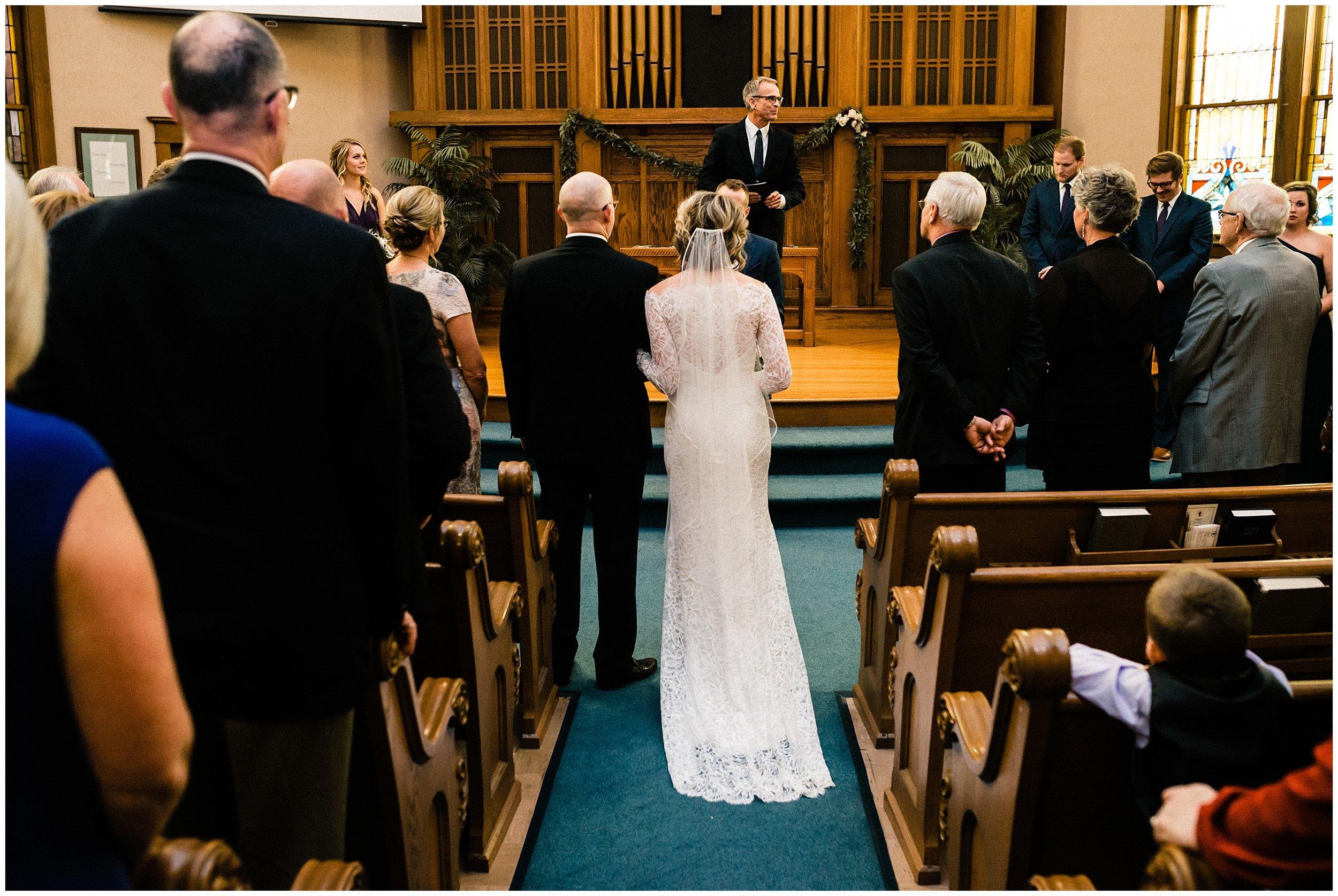 Ben + Rachel | Just Married #kyleepaigephotography_1941.jpg