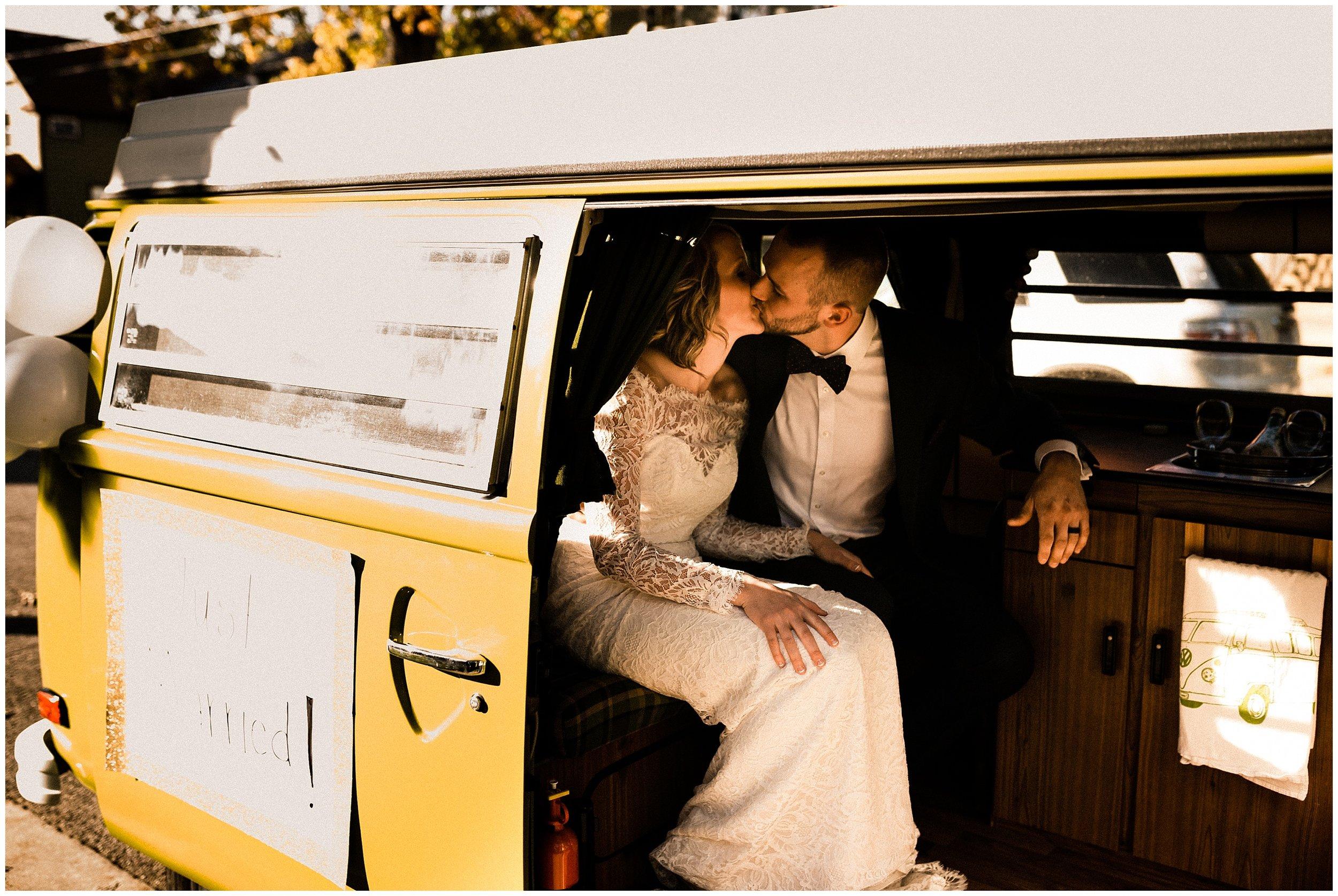 Ben + Rachel | Just Married #kyleepaigephotography_1949.jpg