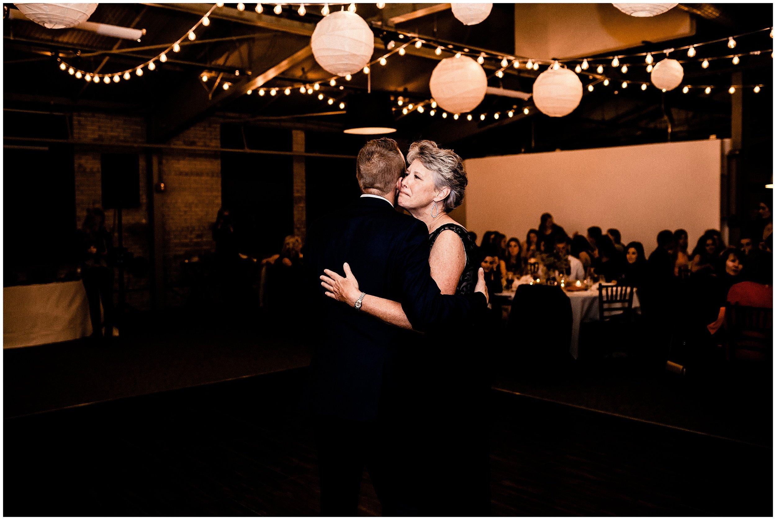 Ben + Rachel | Just Married #kyleepaigephotography_1966.jpg