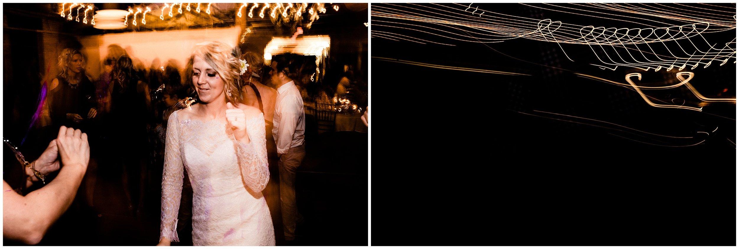 Ben + Rachel | Just Married #kyleepaigephotography_1971.jpg