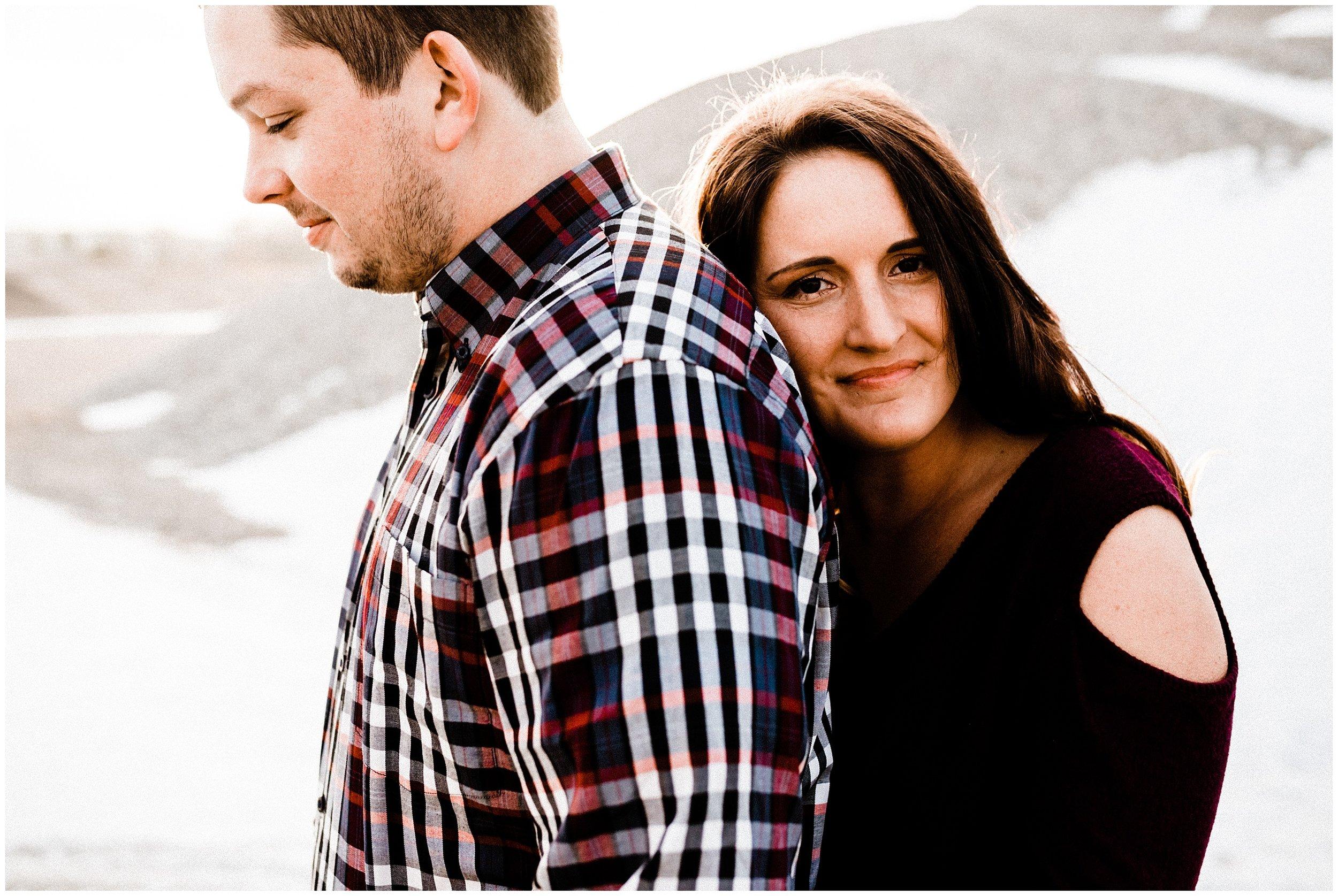 Kevin + Karli | Engaged #kyleepaigephotography_2005.jpg