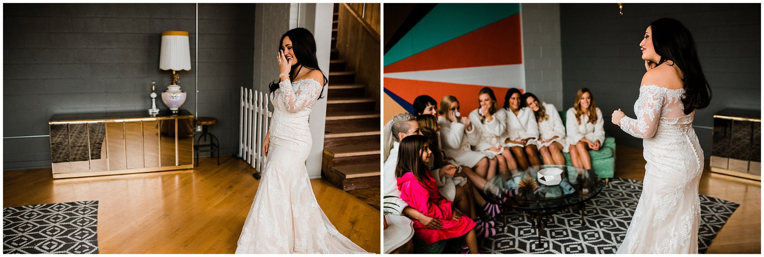 Josh + Marissa | Just Married_2058.jpg