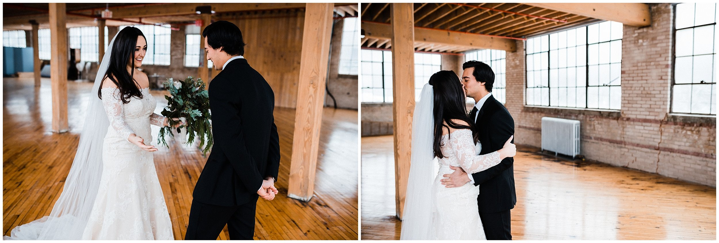 Josh + Marissa | Just Married_2066.jpg