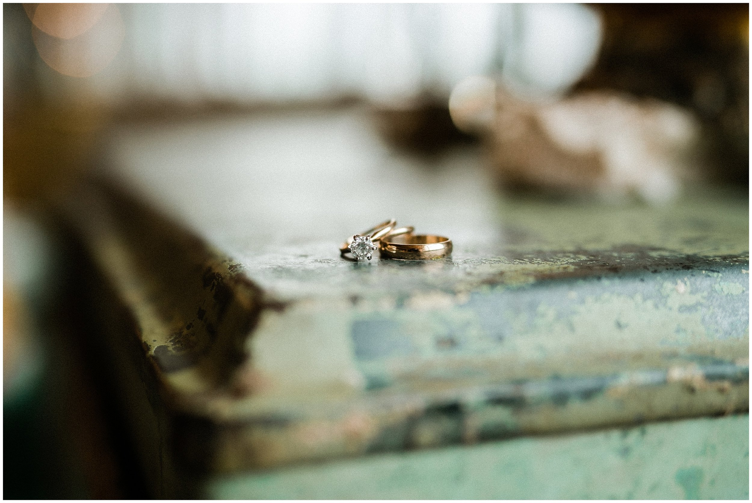 Josh + Marissa | Just Married_2089.jpg