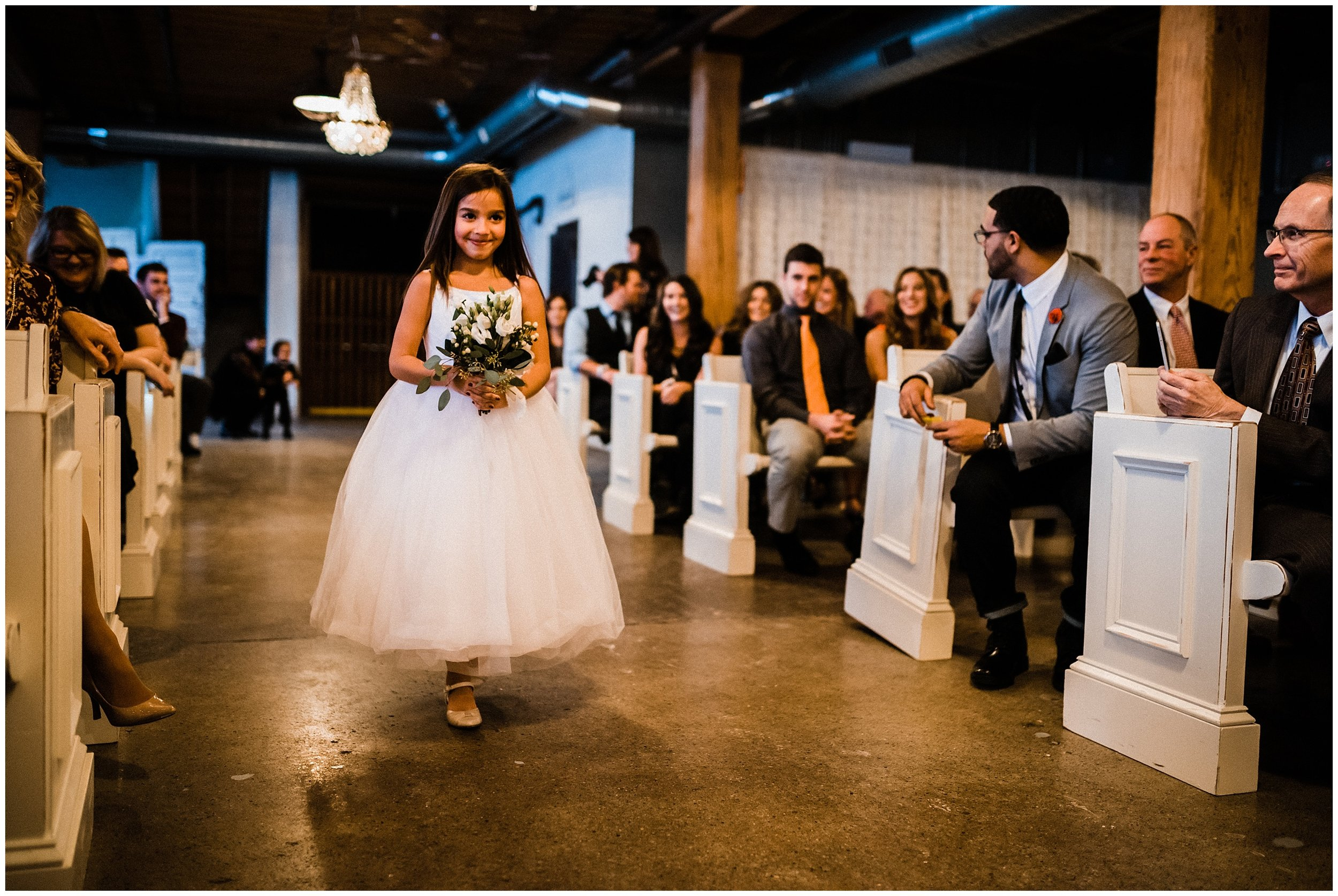 Josh + Marissa | Just Married_2095.jpg