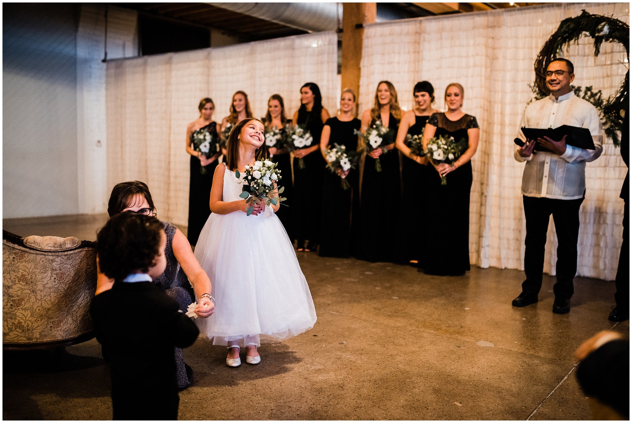 Josh + Marissa | Just Married_2096.jpg