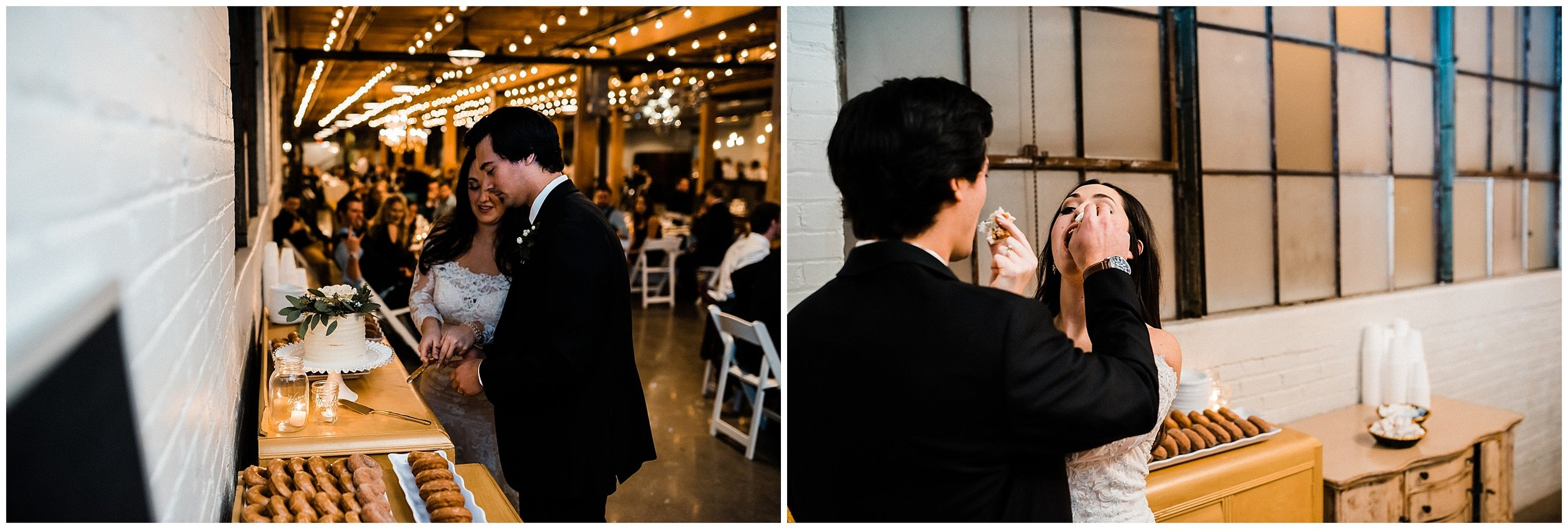 Josh + Marissa | Just Married_2114.jpg