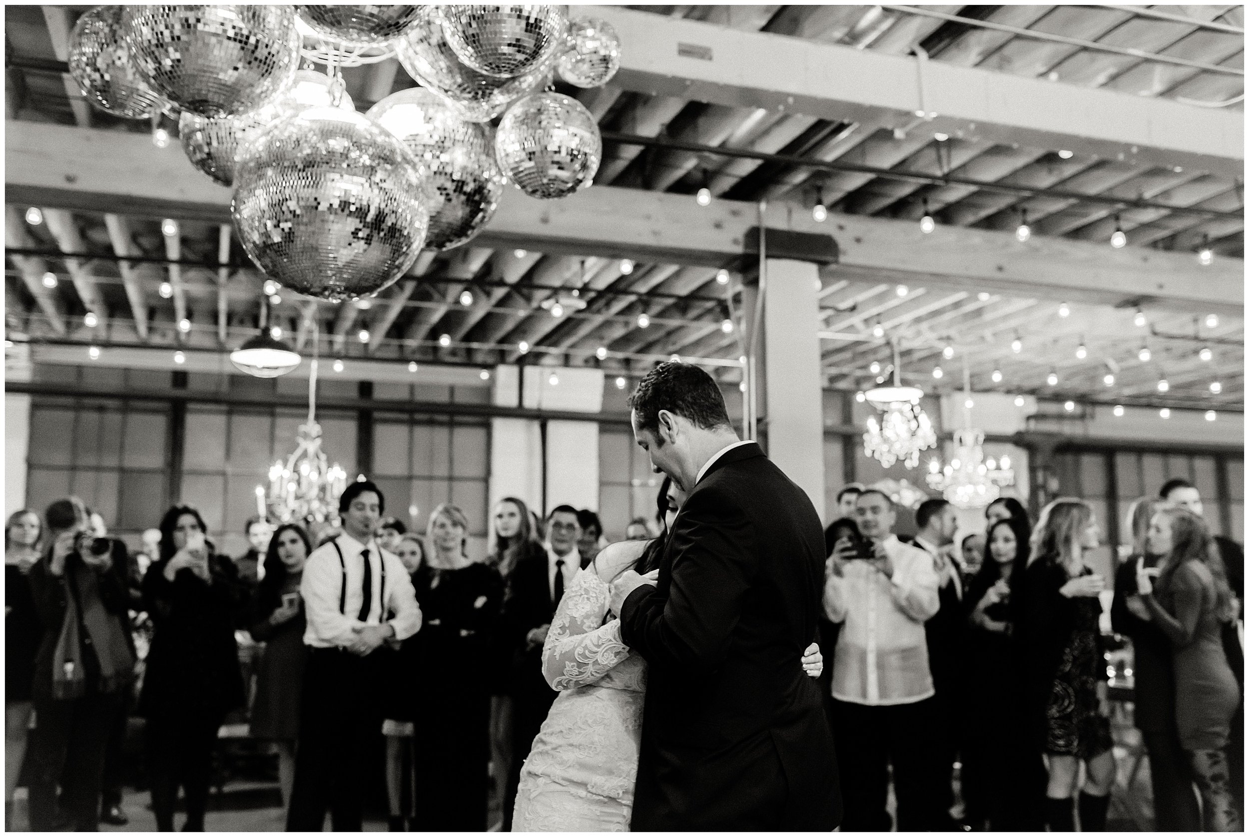Josh + Marissa | Just Married_2117.jpg