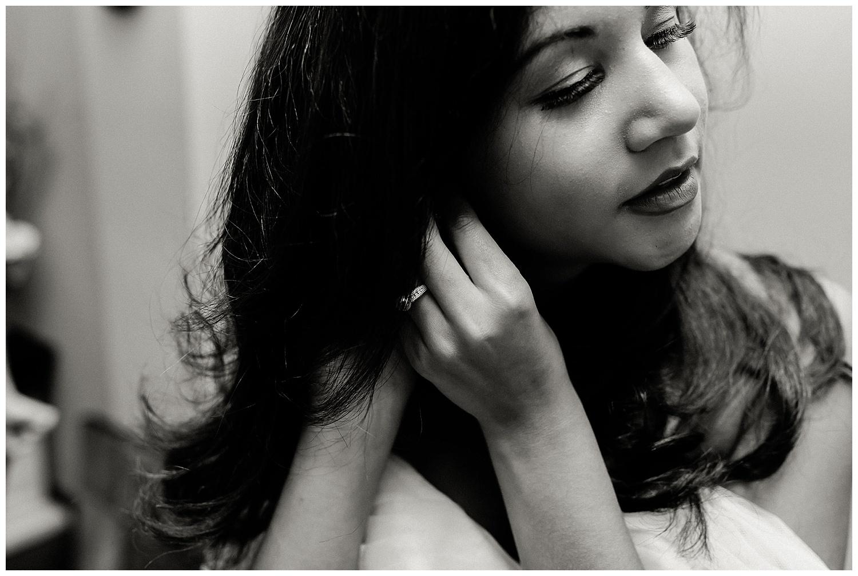 #kyleepaigephotography_0810.jpg